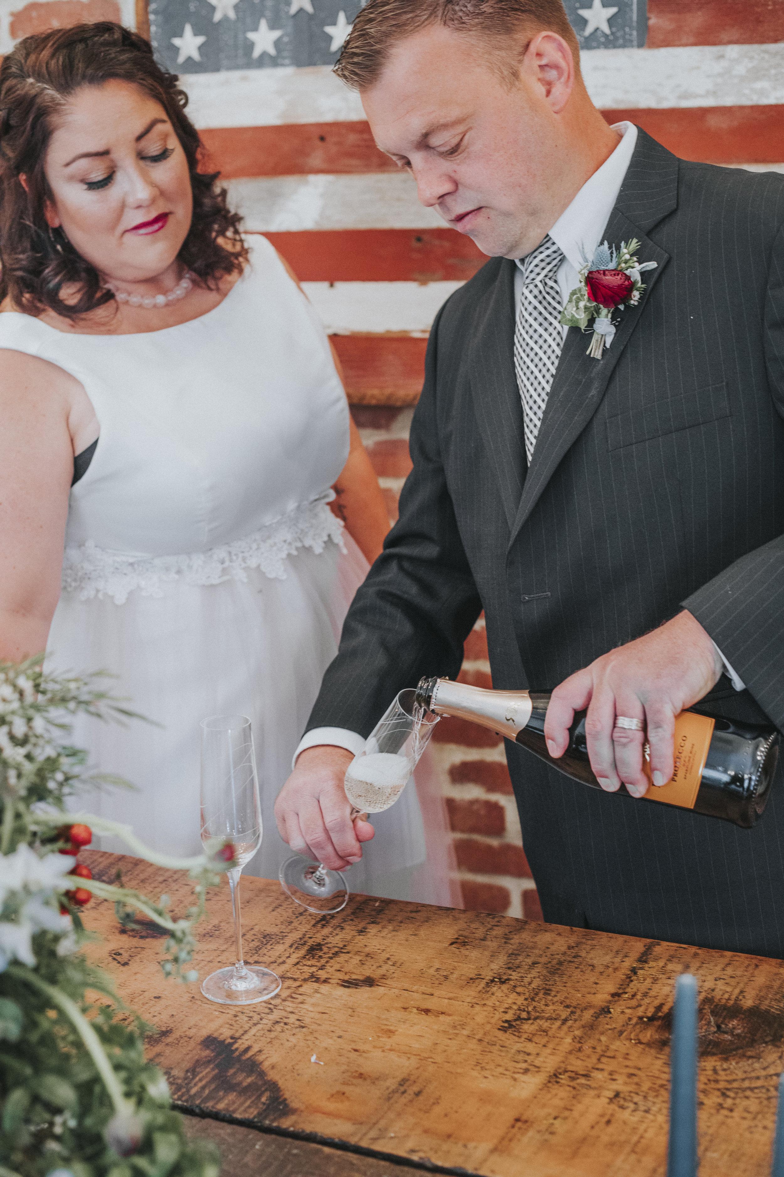 79 midwest-colorado-nebraska-elopement-photography-gretna-turtledoves.jpg