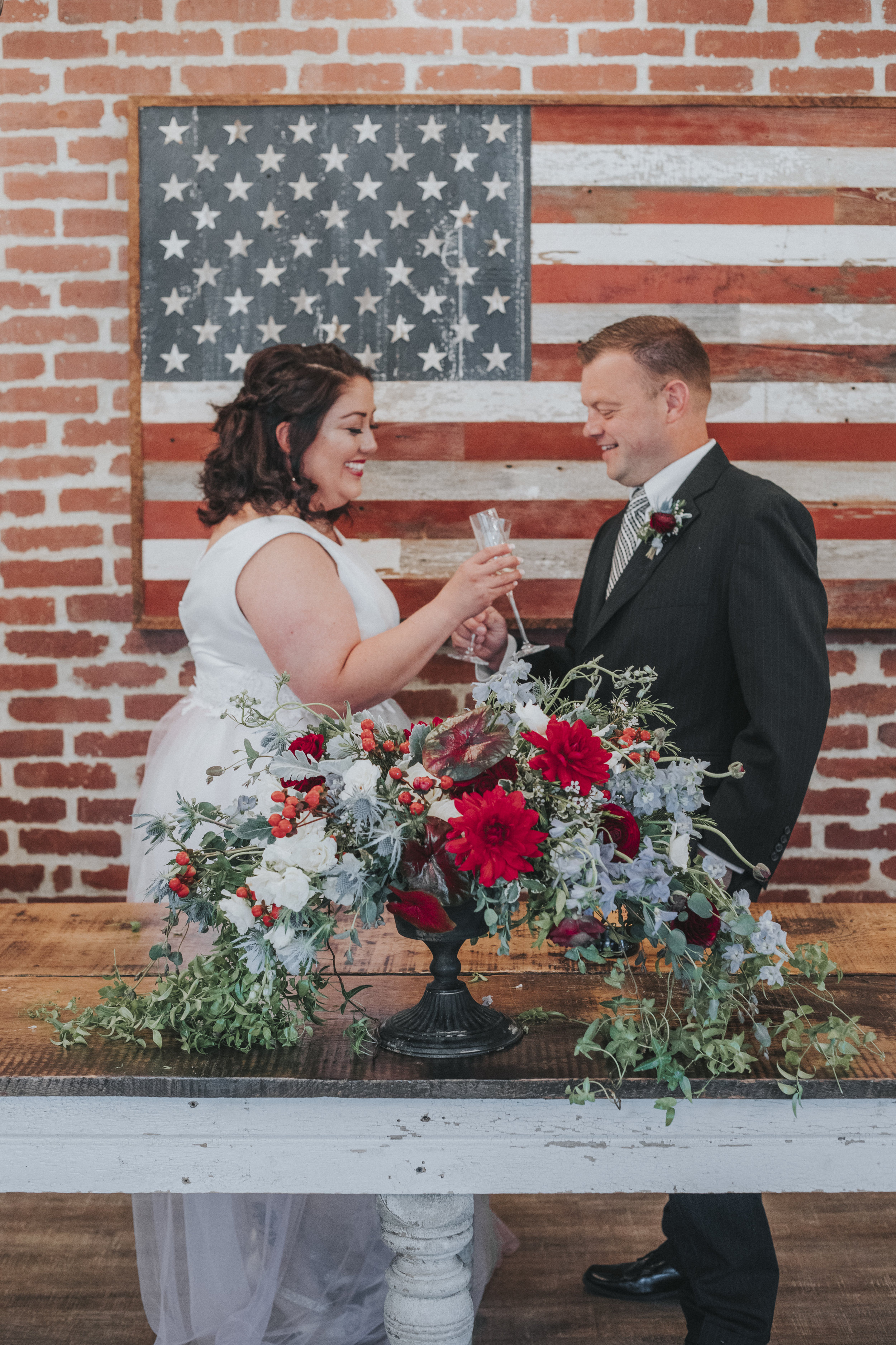 82 midwest-colorado-nebraska-elopement-photography-gretna-turtledoves.jpg
