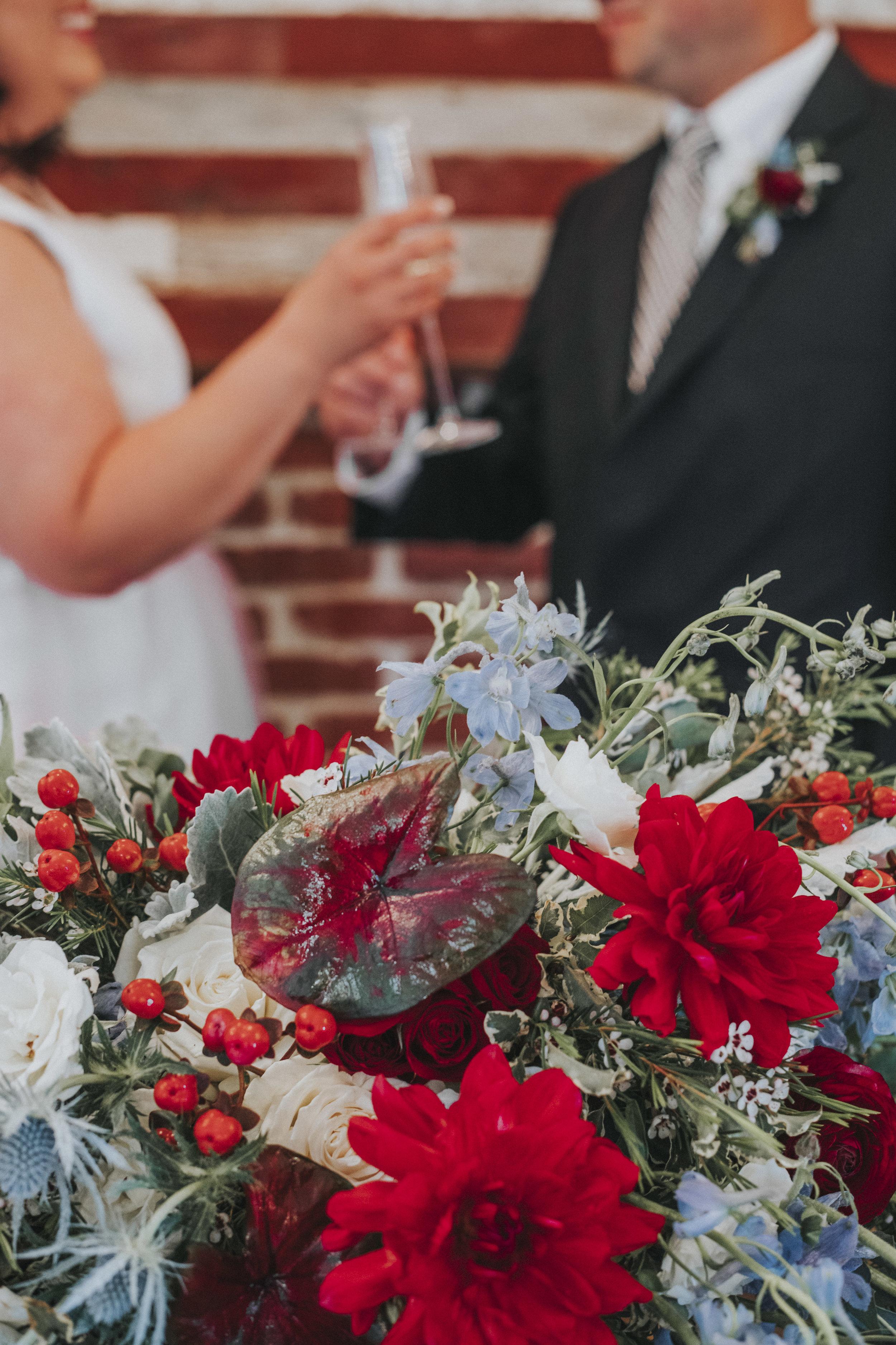 81 midwest-colorado-nebraska-elopement-photography-gretna-turtledoves.jpg