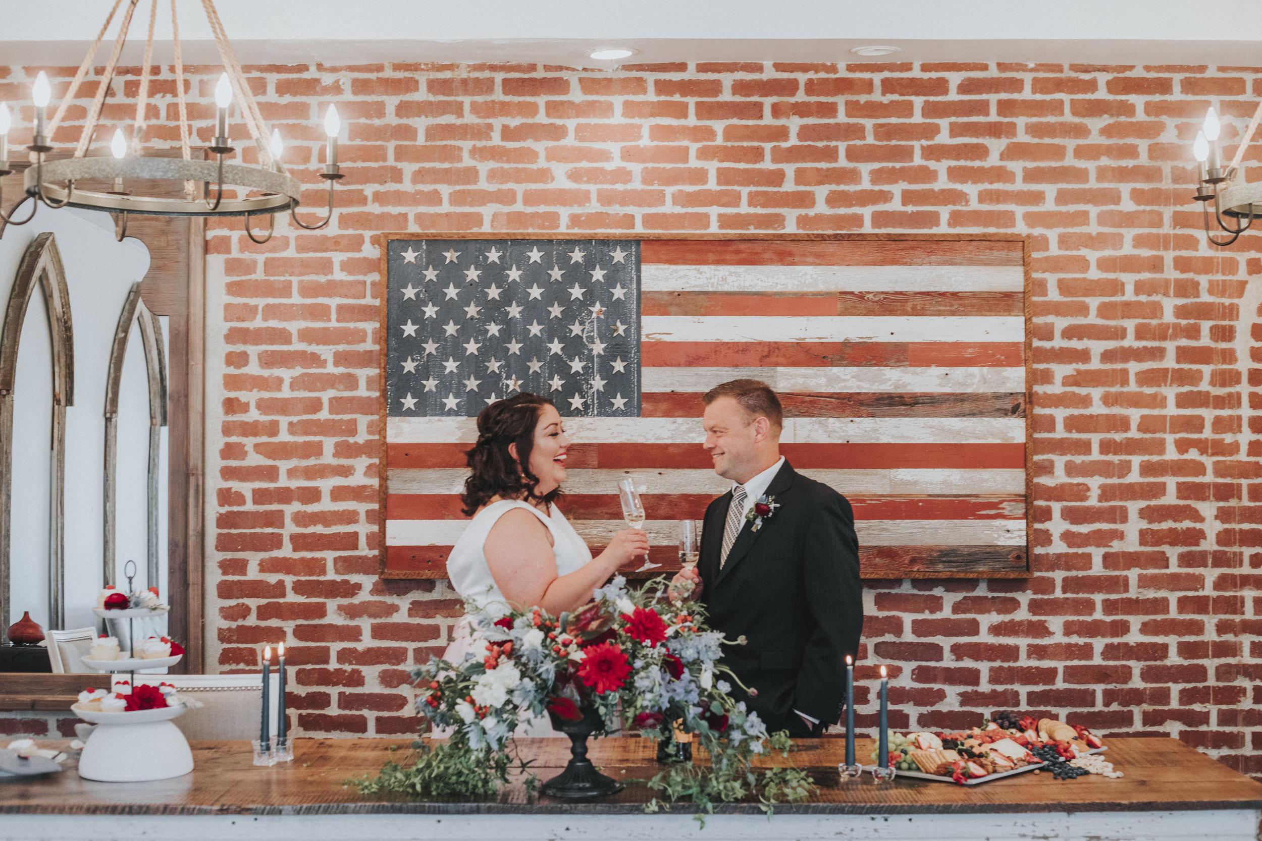 84 midwest-colorado-nebraska-elopement-photography-gretna-turtledoves.jpg