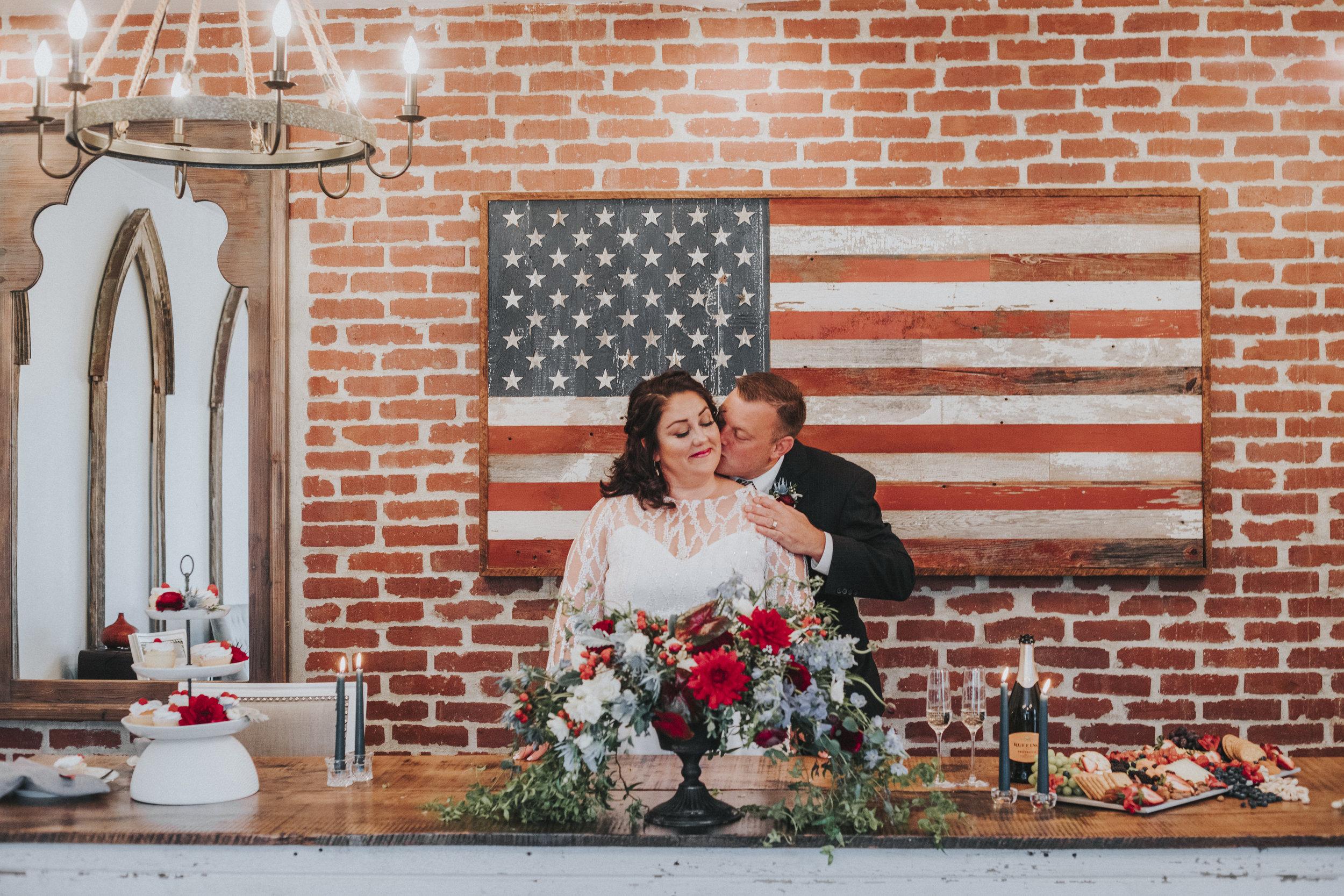 91 midwest-colorado-nebraska-elopement-photography-gretna-turtledoves.jpg