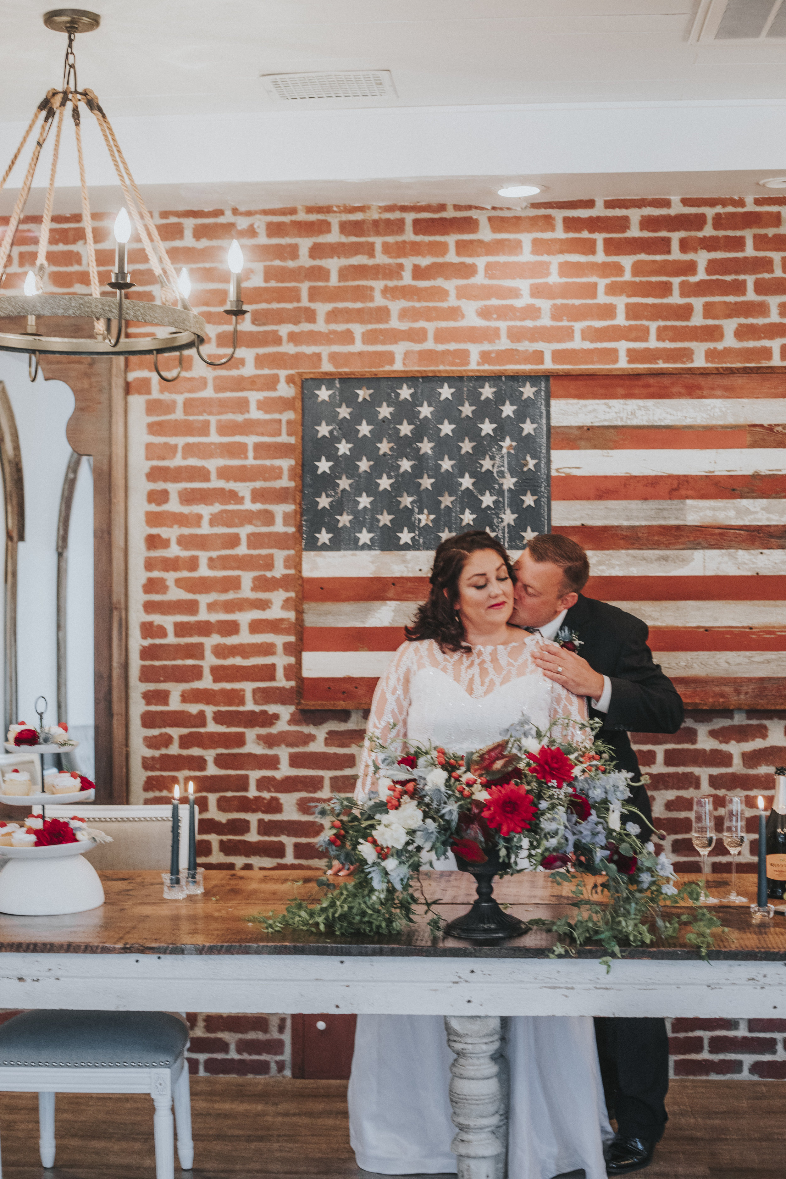 92 midwest-colorado-nebraska-elopement-photography-gretna-turtledoves.jpg