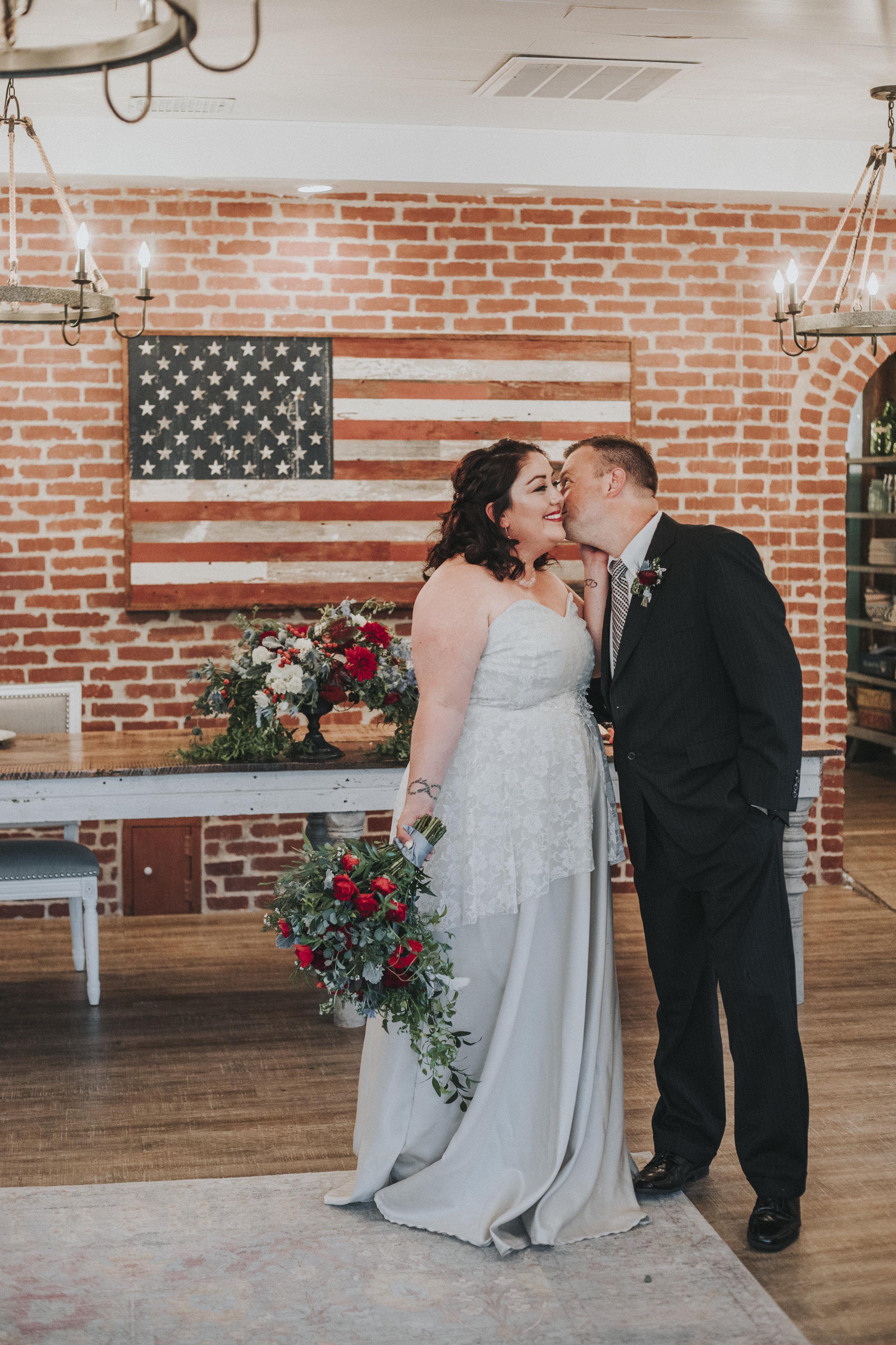93 midwest-colorado-nebraska-elopement-photography-gretna-turtledoves_1.jpg