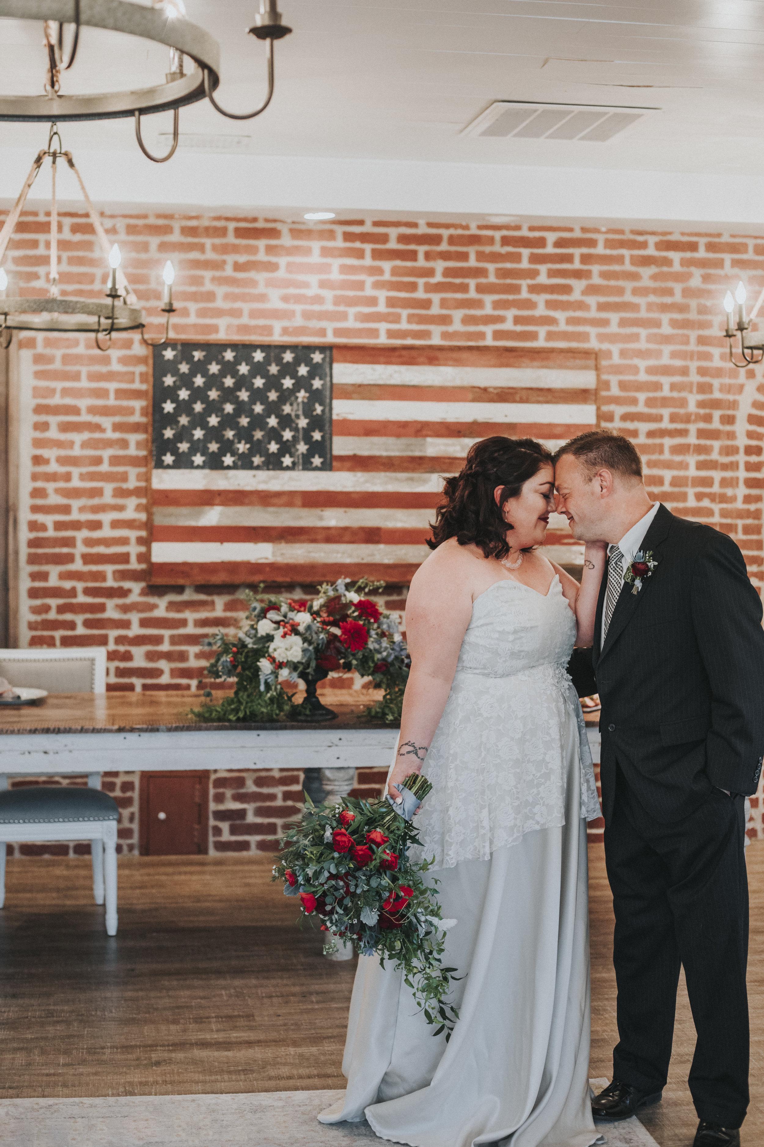 94 midwest-colorado-nebraska-elopement-photography-gretna-turtledoves.jpg