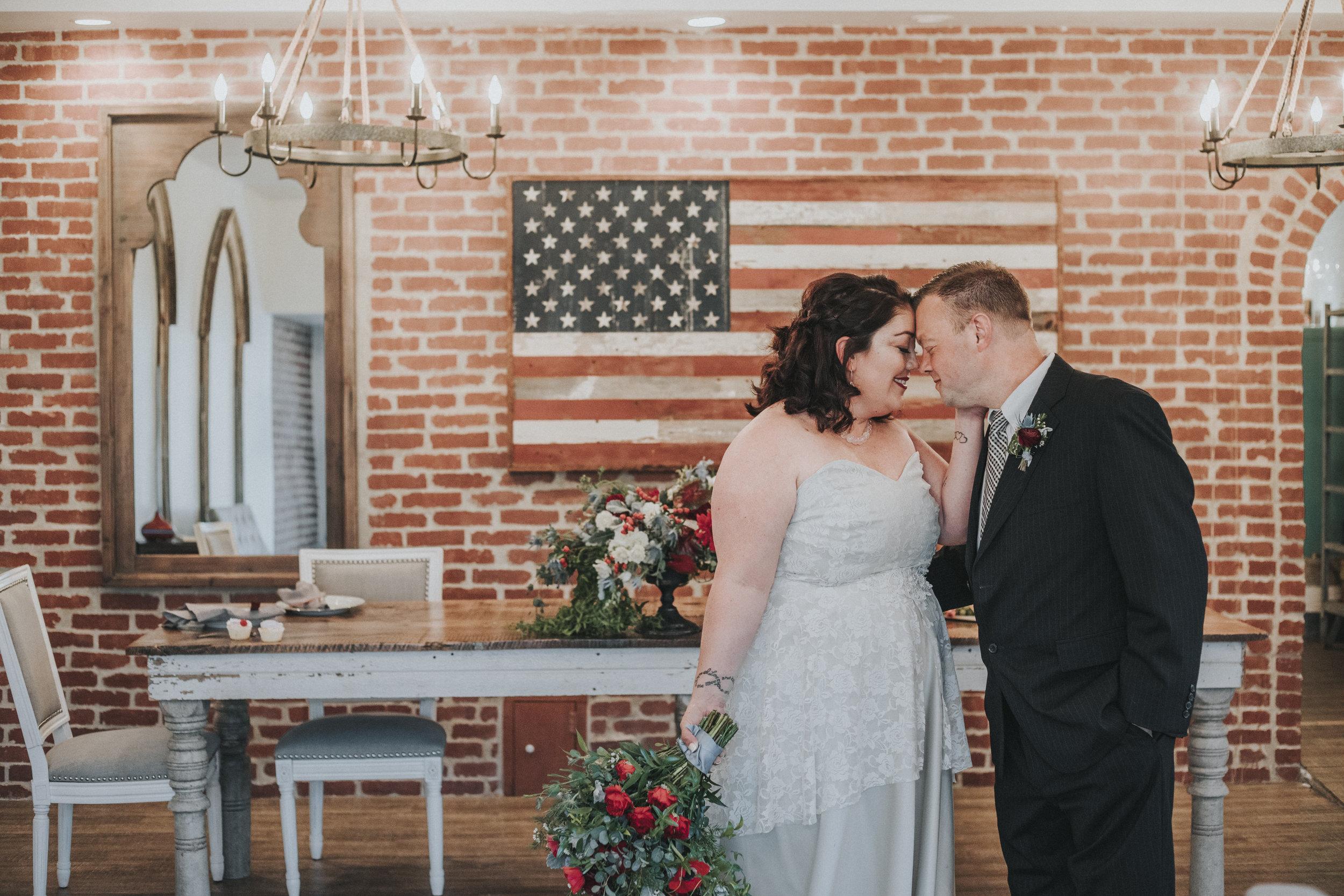 95 midwest-colorado-nebraska-elopement-photography-gretna-turtledoves.jpg