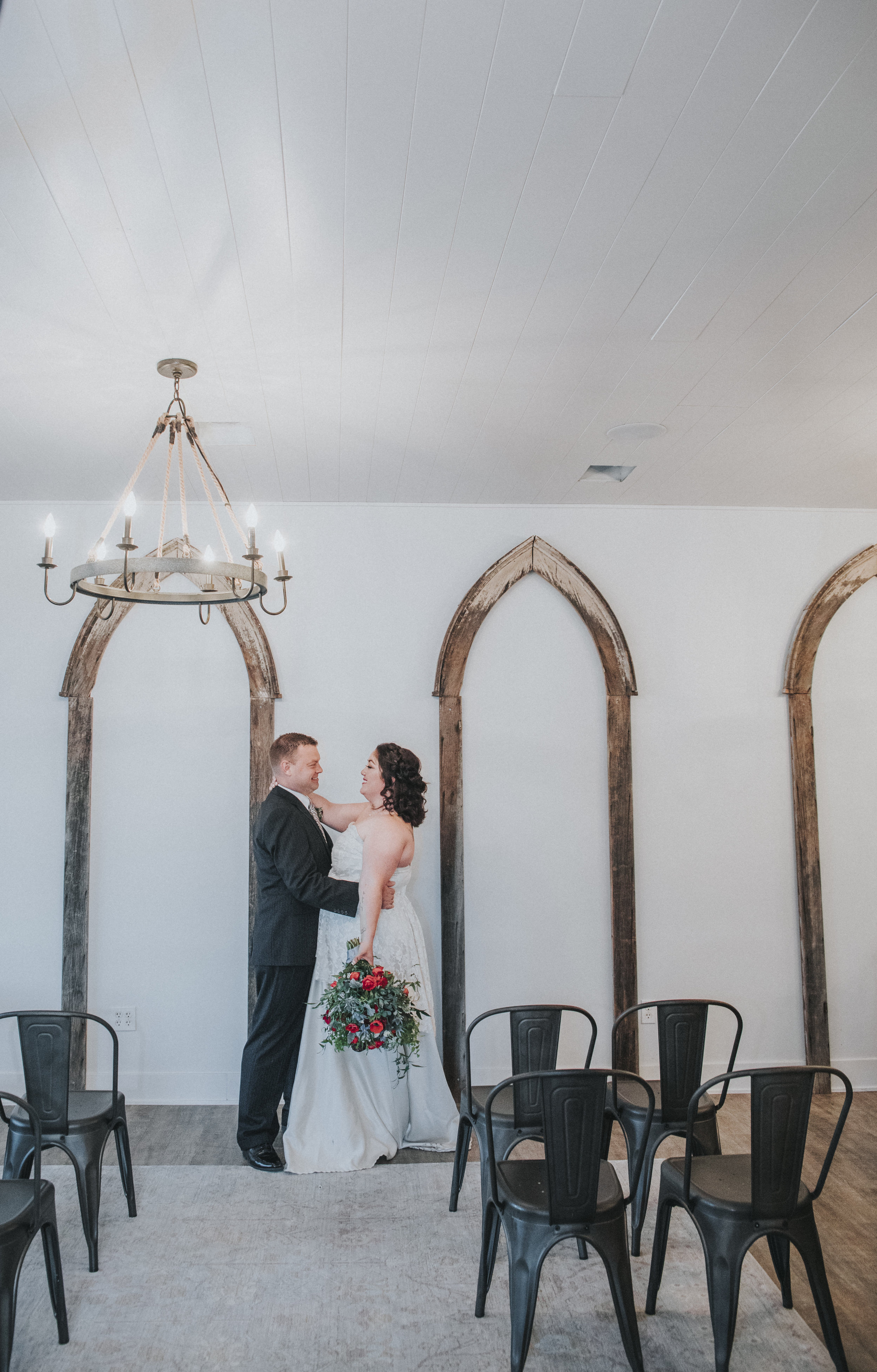 97 midwest-colorado-nebraska-elopement-photography-gretna-turtledoves.jpg