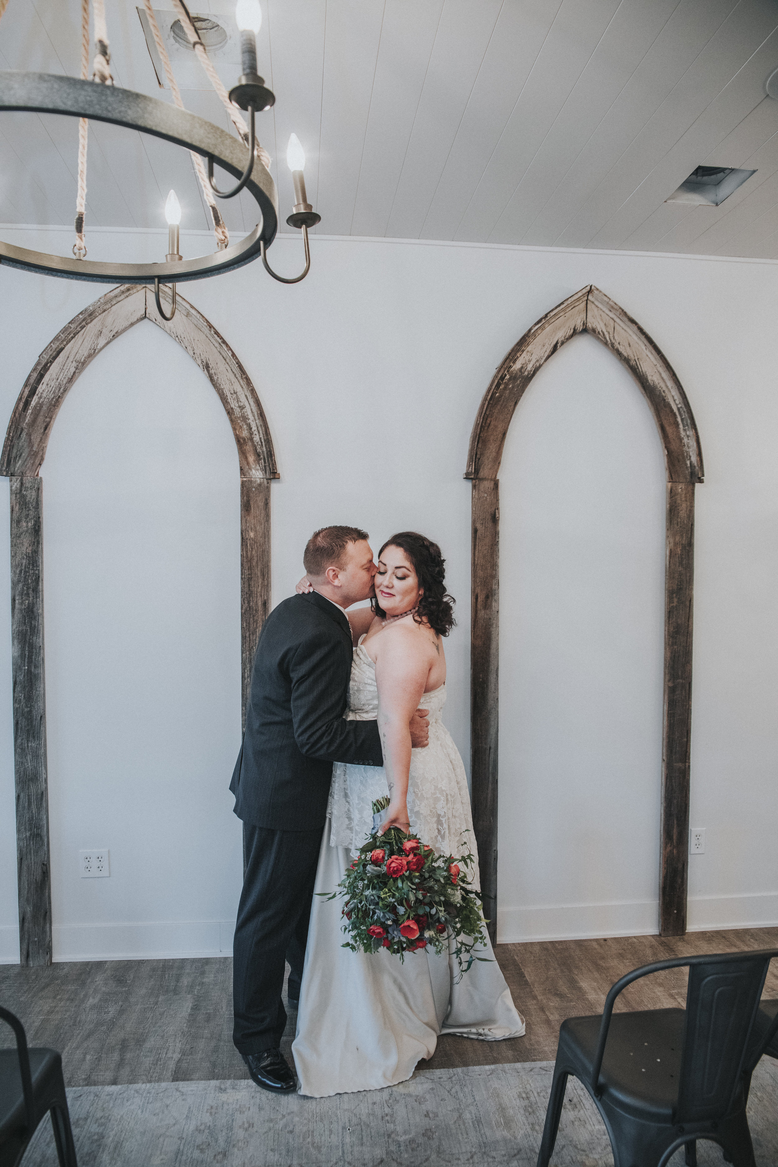 99 midwest-colorado-nebraska-elopement-photography-gretna-turtledoves.jpg