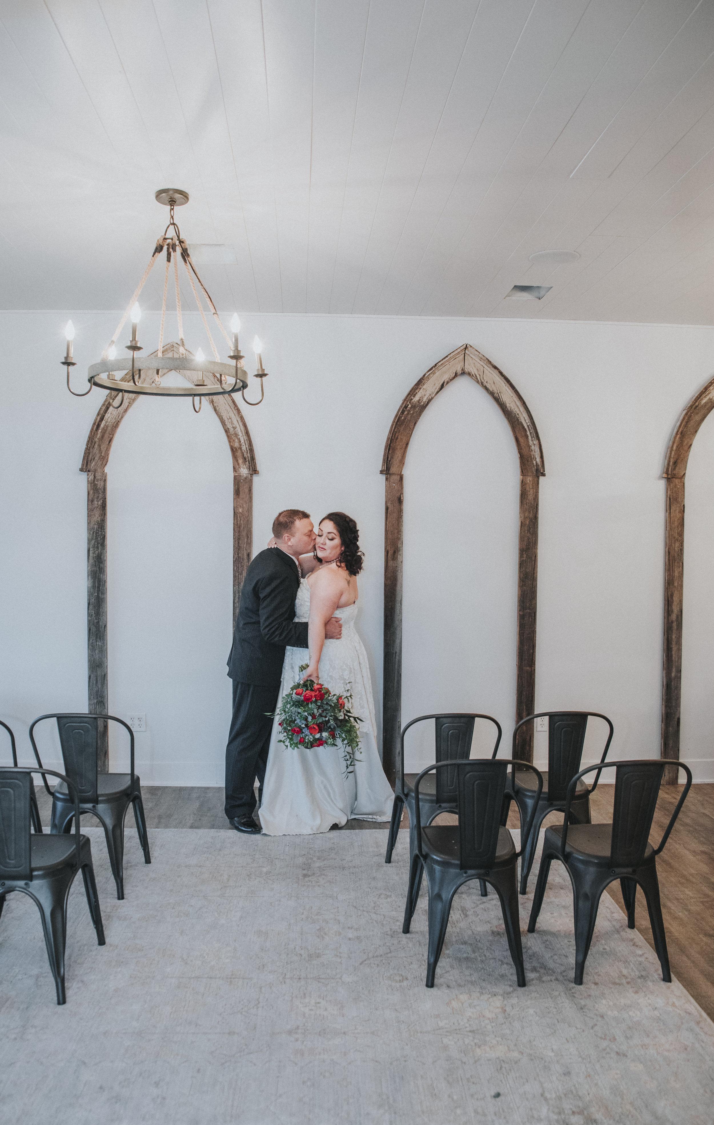 98 midwest-colorado-nebraska-elopement-photography-gretna-turtledoves.jpg