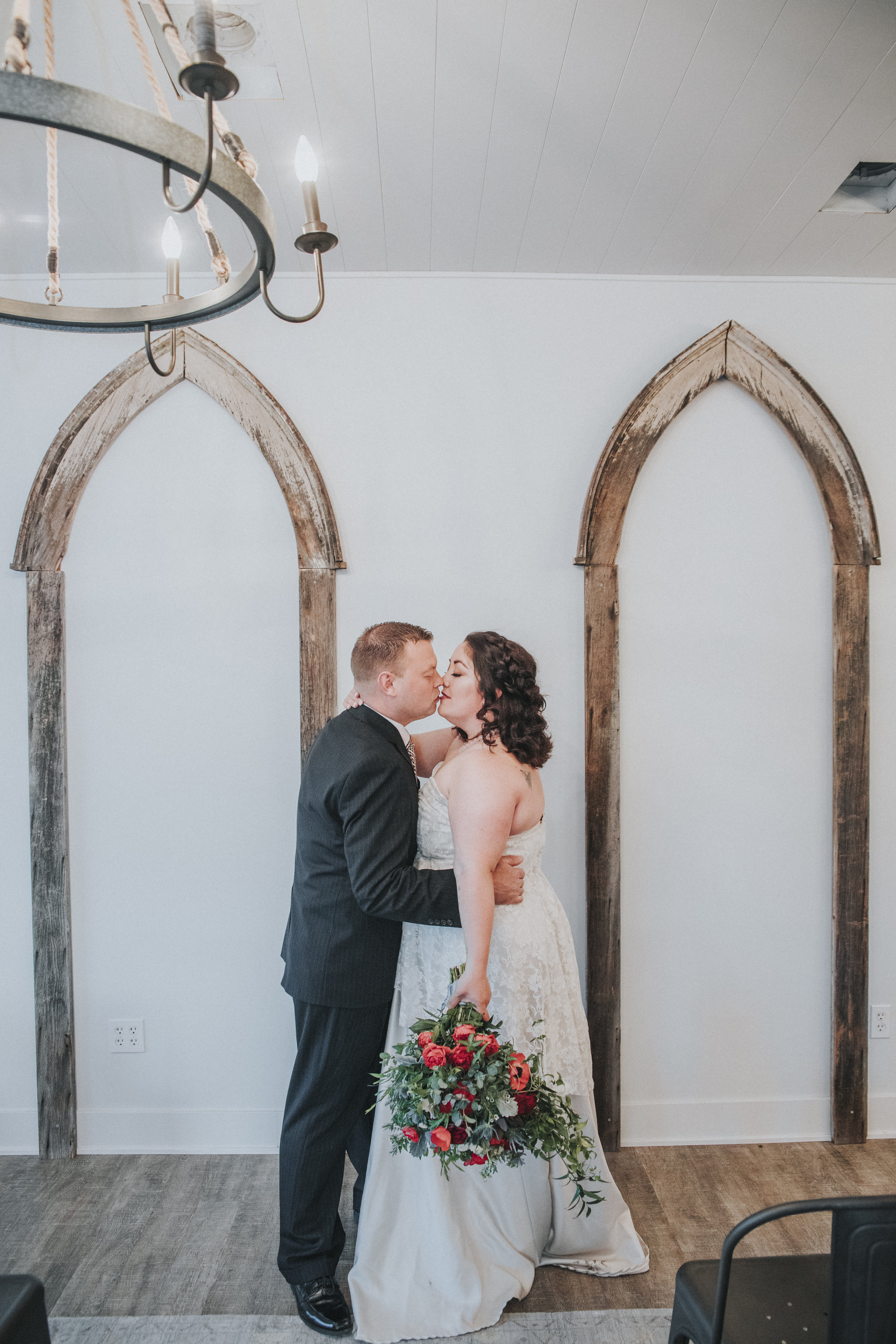 101 midwest-colorado-nebraska-elopement-photography-gretna-turtledoves.jpg