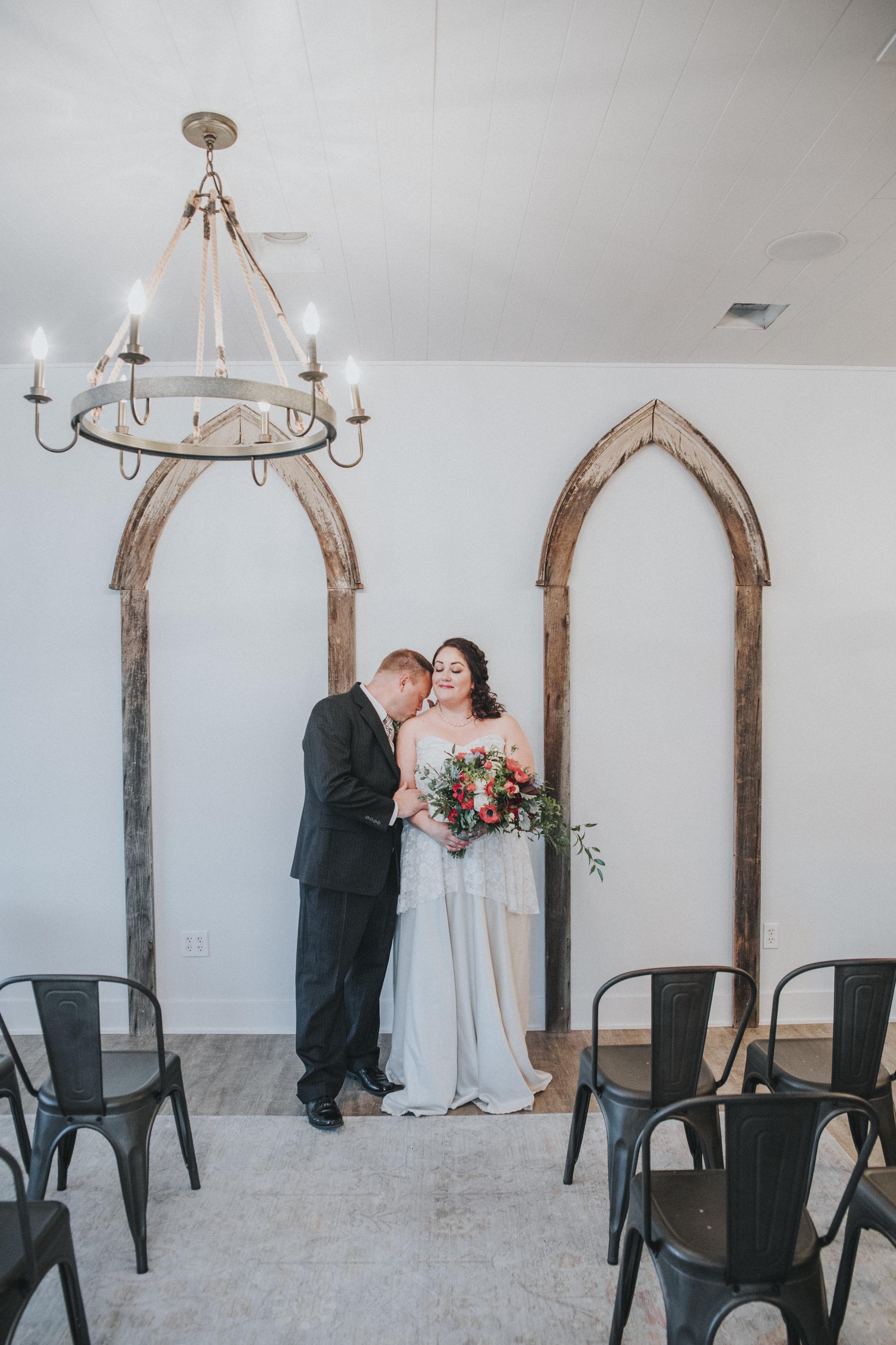 102 midwest-colorado-nebraska-elopement-photography-gretna-turtledoves.jpg