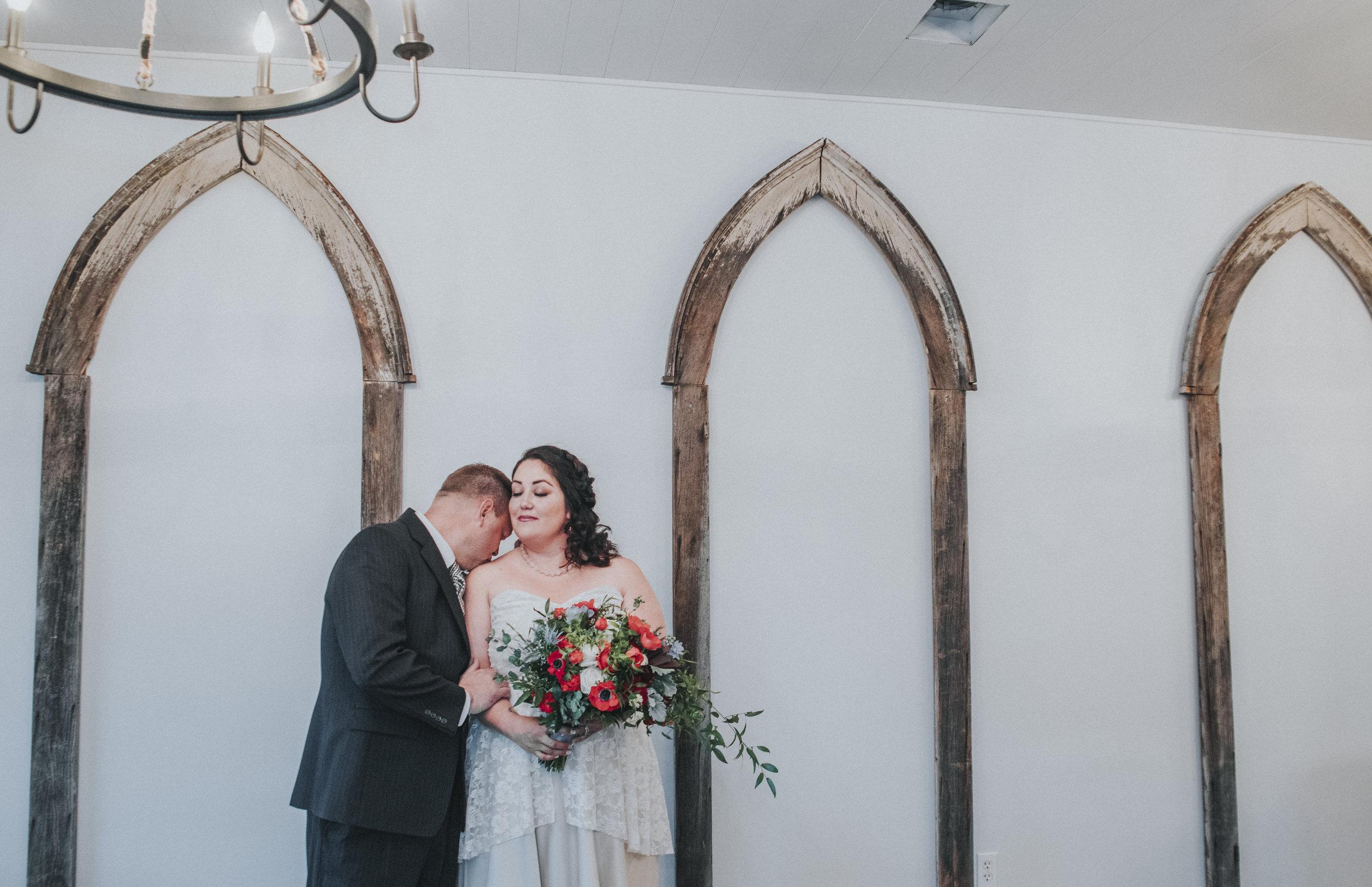 103 midwest-colorado-nebraska-elopement-photography-gretna-turtledoves.jpg