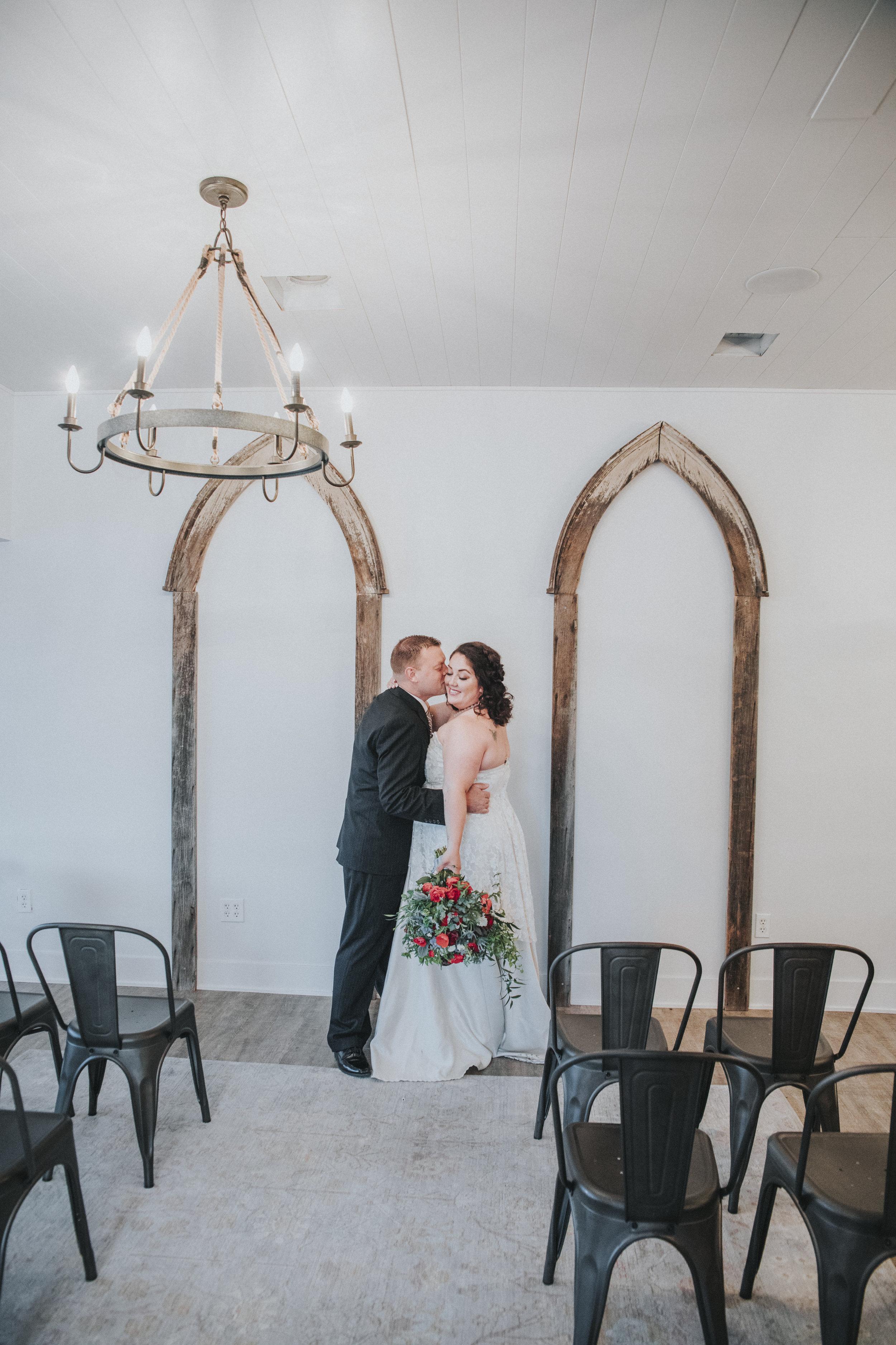 100 midwest-colorado-nebraska-elopement-photography-gretna-turtledoves.jpg