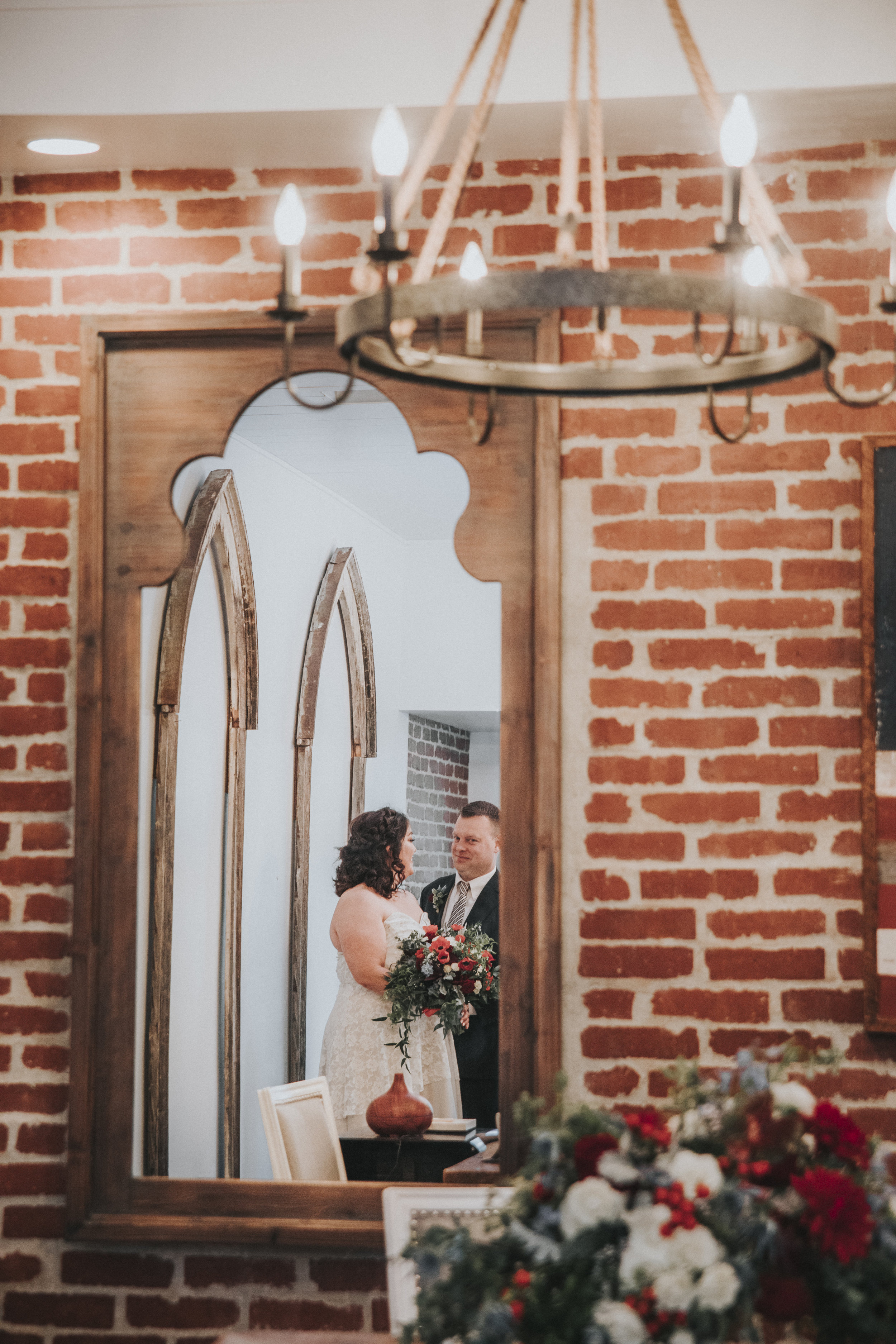 104 midwest-colorado-nebraska-elopement-photography-gretna-turtledoves.jpg