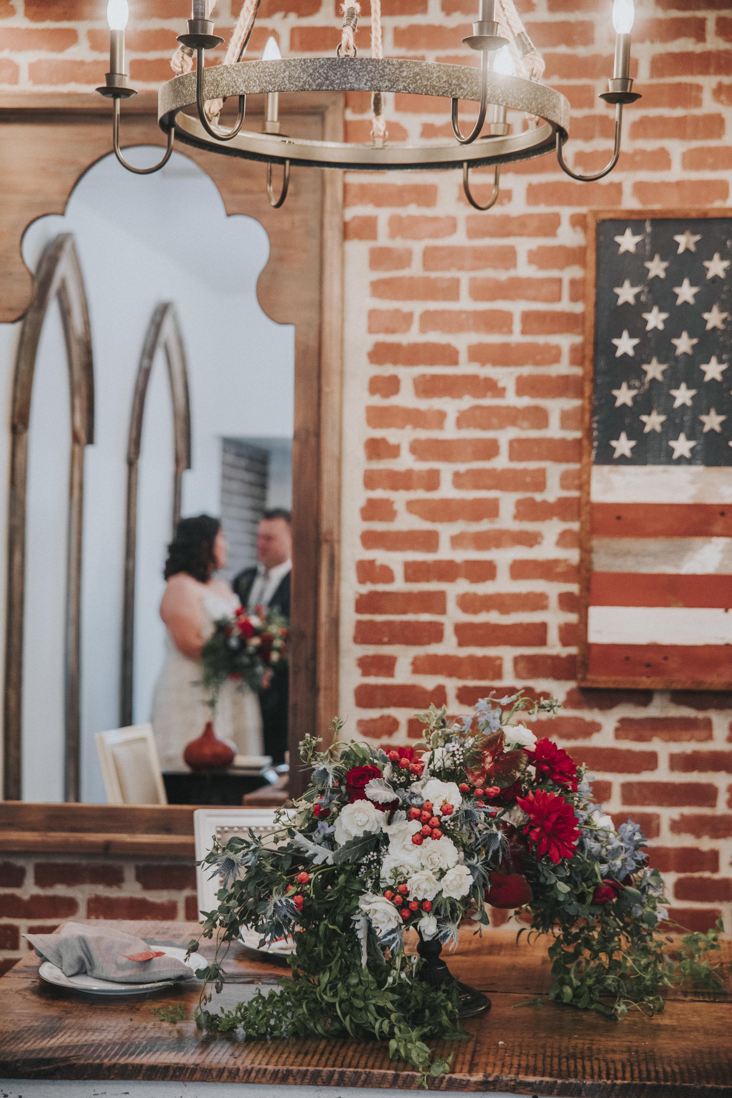 105 midwest-colorado-nebraska-elopement-photography-gretna-turtledoves.jpg