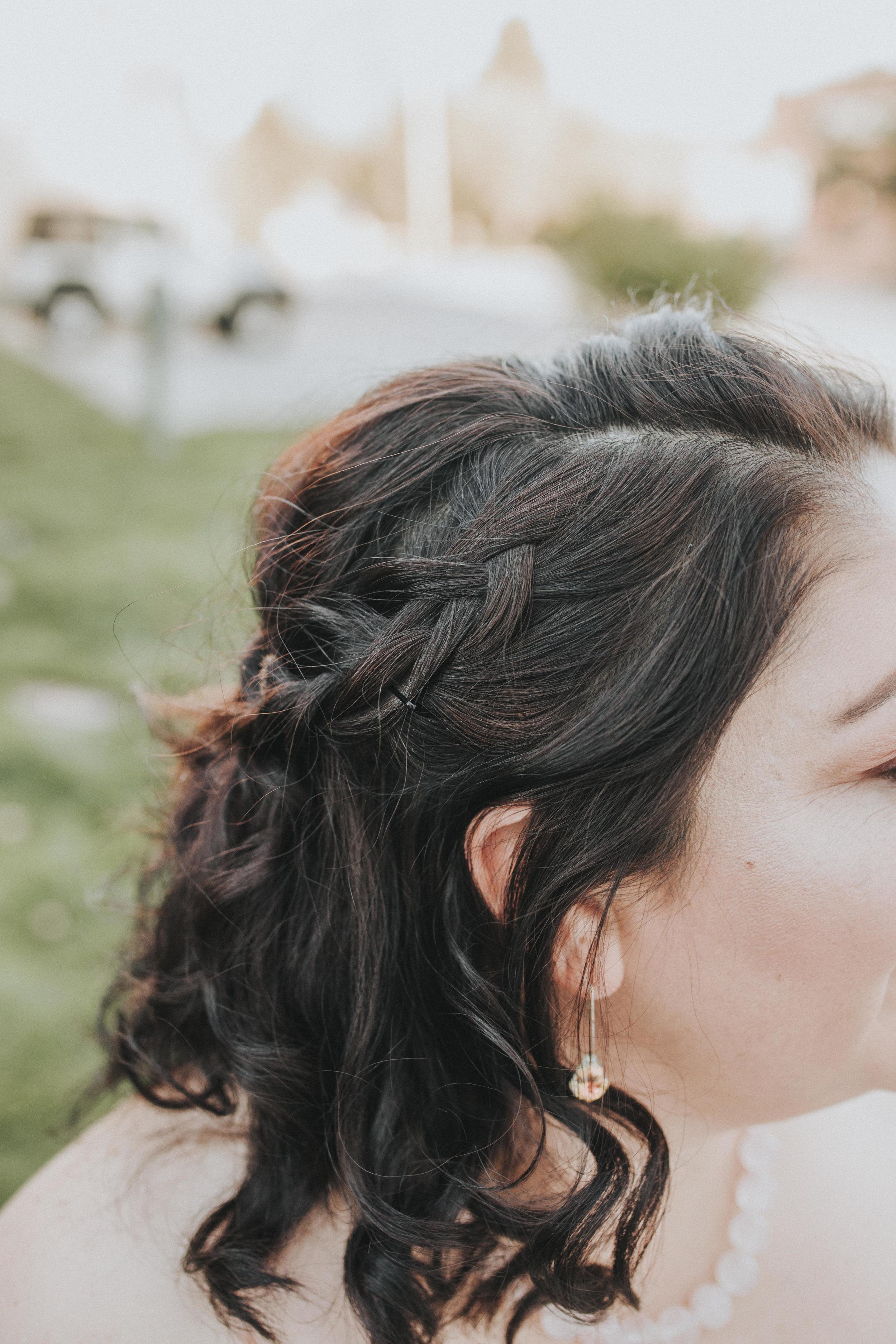 110 midwest-colorado-nebraska-elopement-photography-gretna-turtledoves.jpg