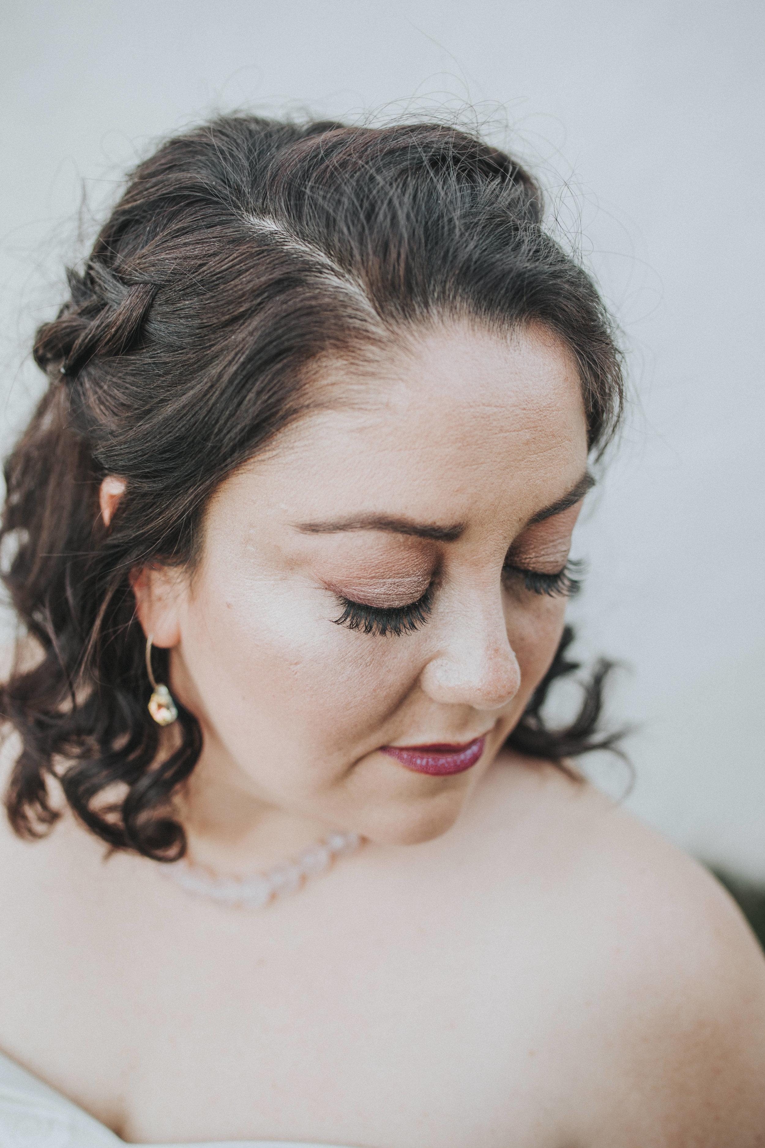 112 midwest-colorado-nebraska-elopement-photography-gretna-turtledoves.jpg