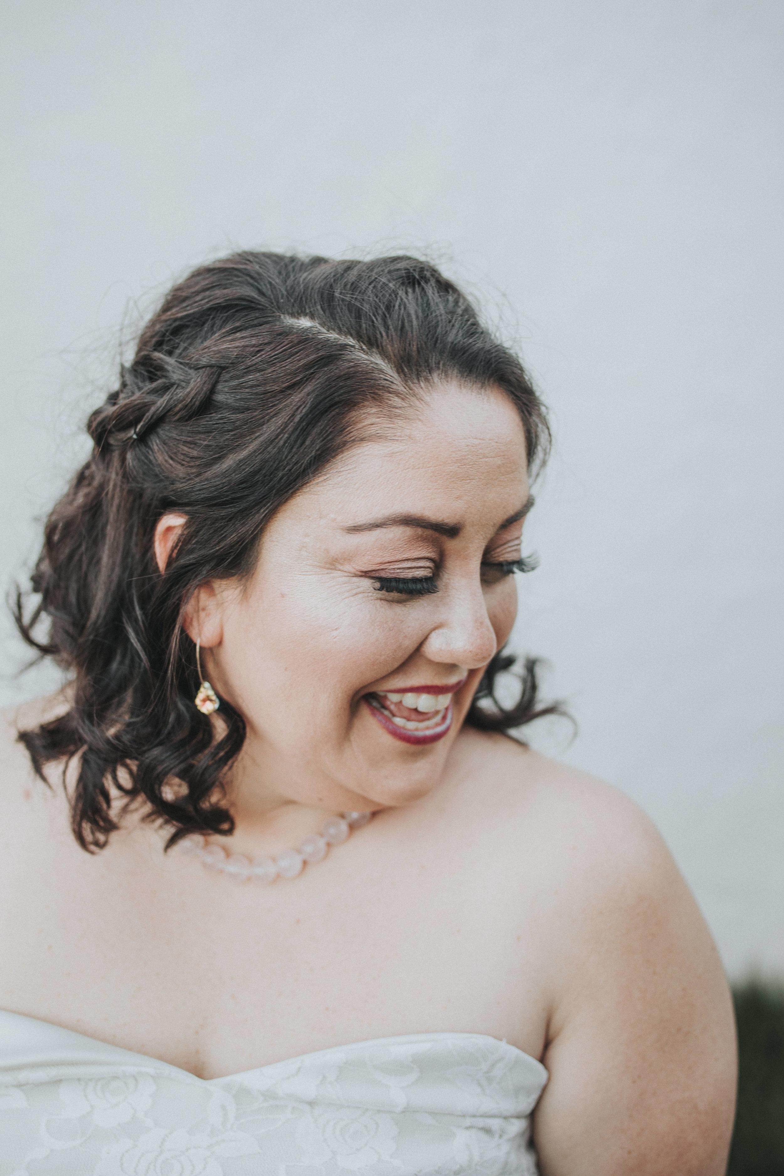 113 midwest-colorado-nebraska-elopement-photography-gretna-turtledoves.jpg