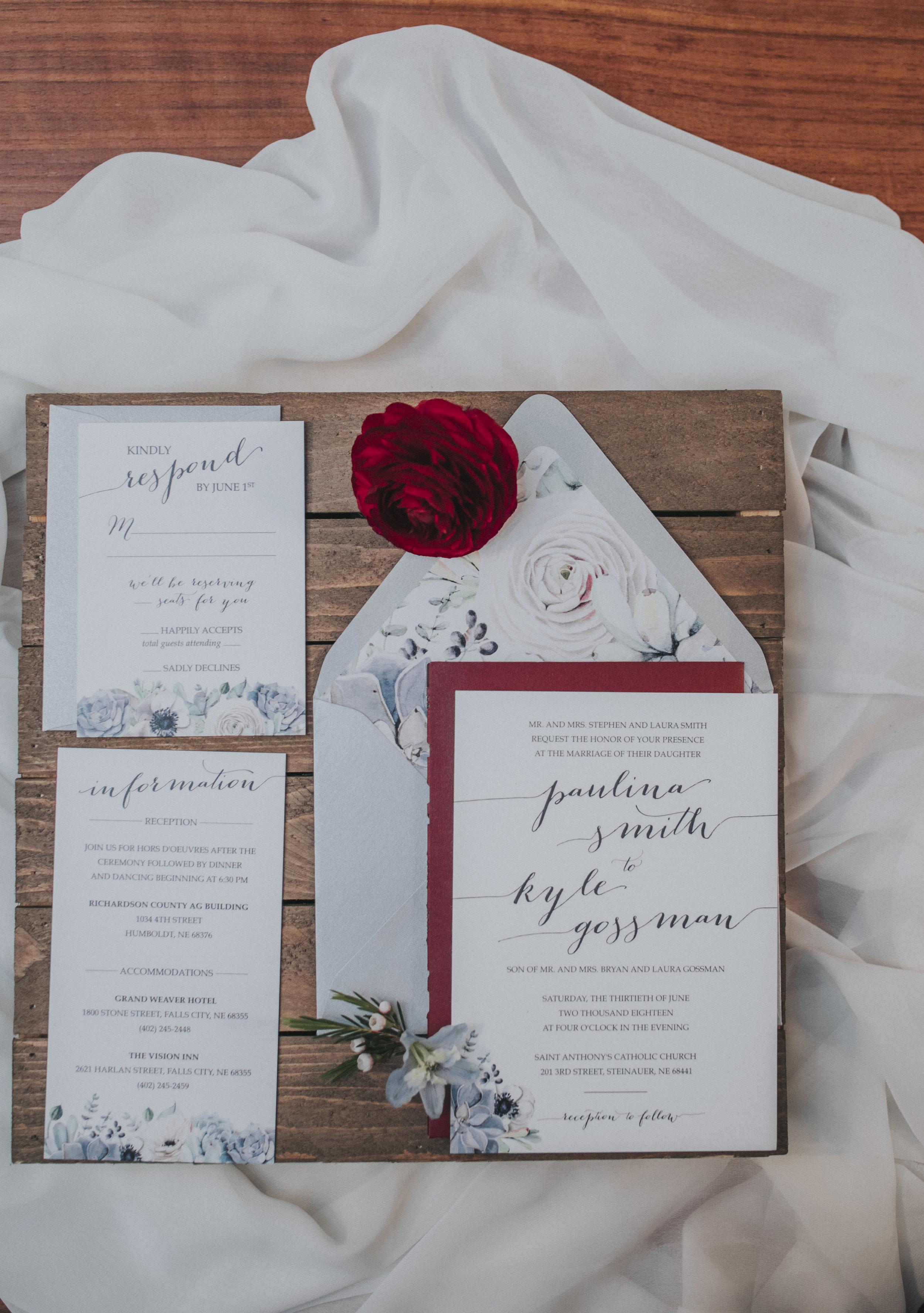 118 midwest-colorado-nebraska-elopement-photography-gretna-turtledoves.jpg
