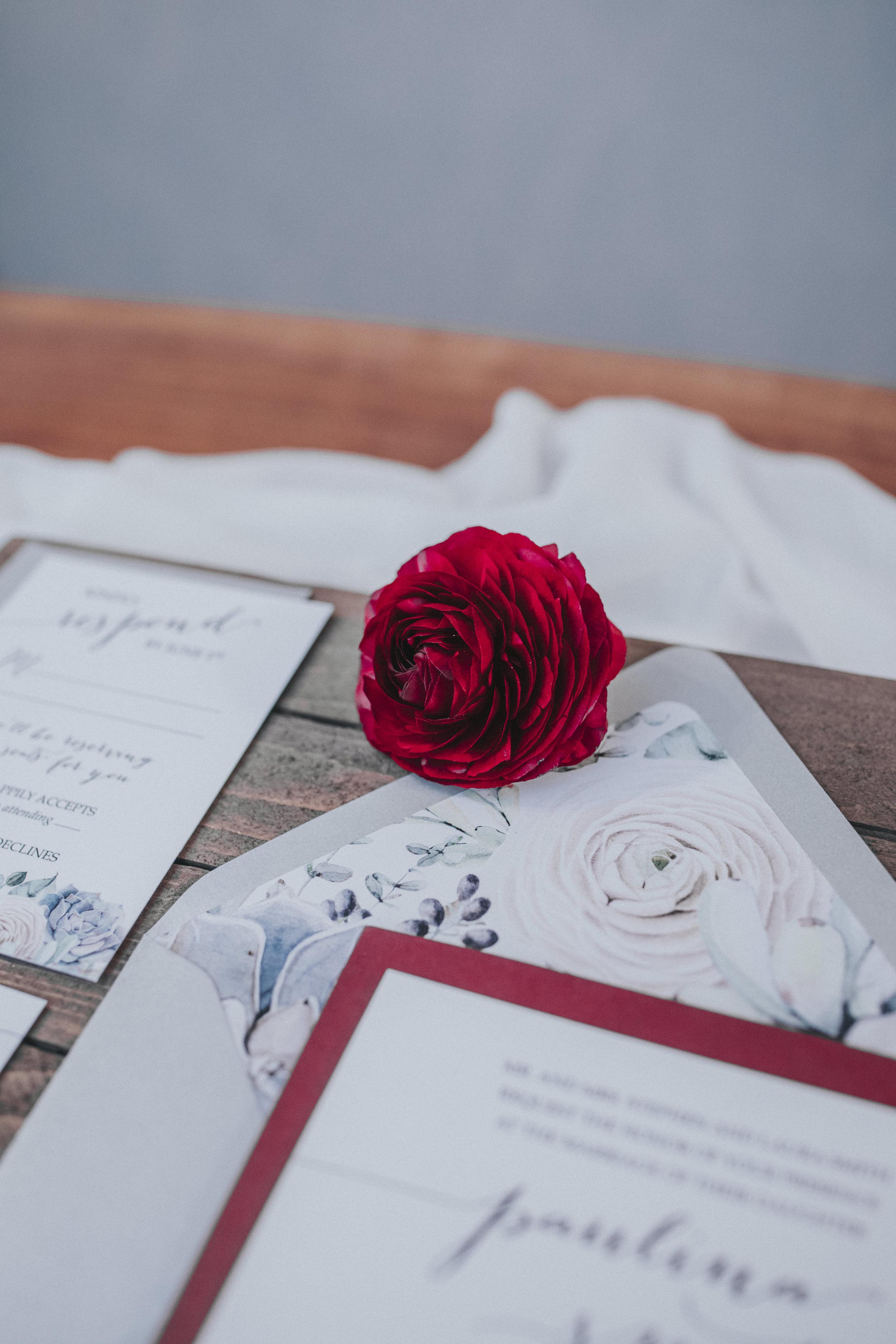 120 midwest-colorado-nebraska-elopement-photography-gretna-turtledoves.jpg