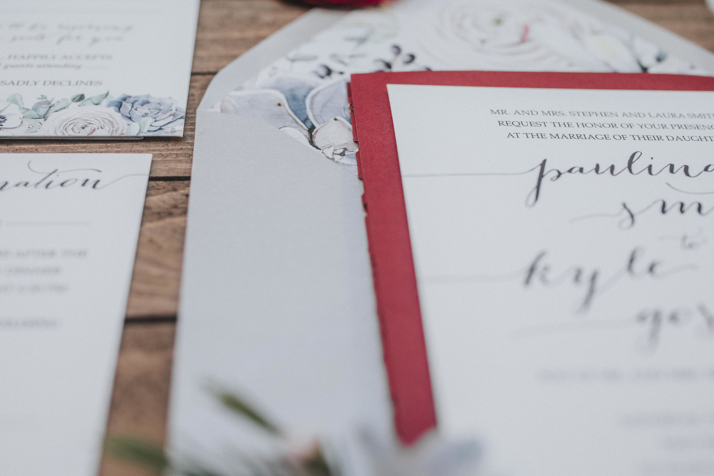 123 midwest-colorado-nebraska-elopement-photography-gretna-turtledoves.jpg
