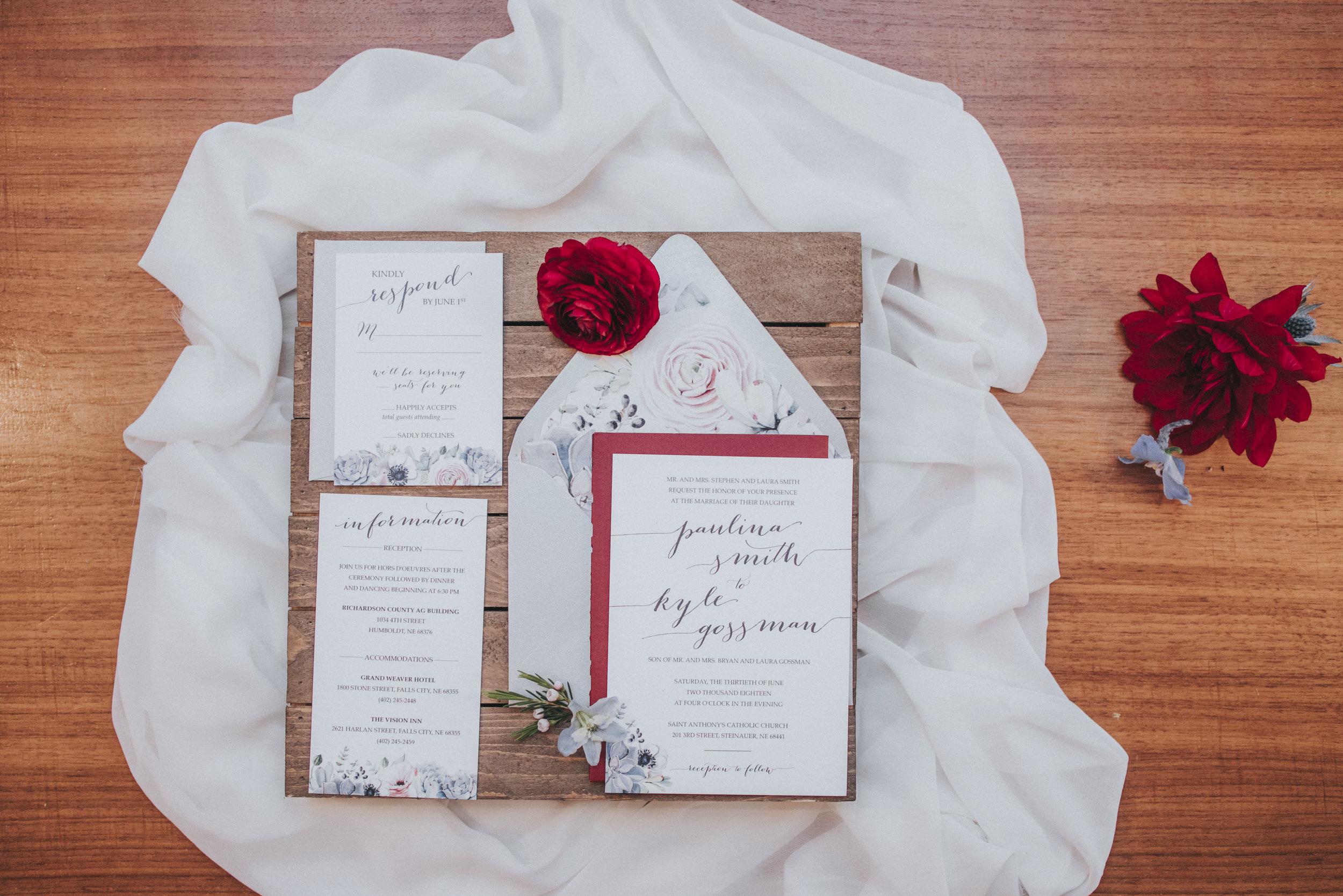 125 midwest-colorado-nebraska-elopement-photography-gretna-turtledoves.jpg