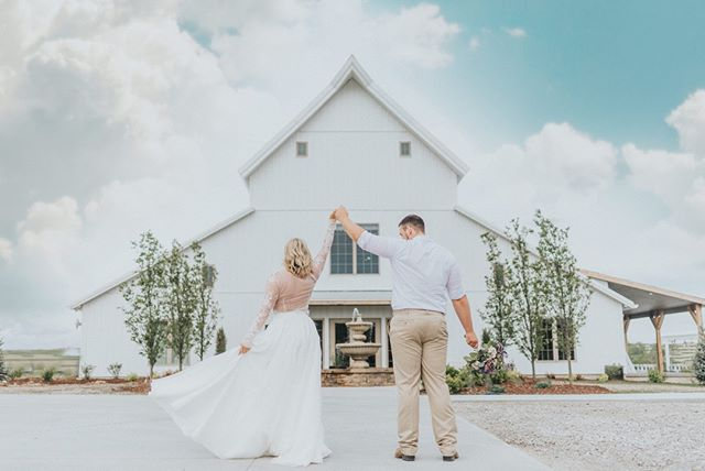 You have questions... we know! So, that's why we created the Frequently asked questions area of our website... check out our FAQ. Link in bio!⁠ ⁠ Venue: @palaceeventcenter⁠ Gown: @NOA⁠ ⁠ ⁠ ⁠ ⁠ ⁠ ⁠ ⁠ ⁠ ⁠ ⁠ #iowawedding #iowaweddingvenue #iowabarnwedding #omahabarnwedding #omahaweddings #omahawedding #omahaweddinplanner #iowaweddinplanner #iowaweddingphotographer #iowaweddingplanner ⁠ ⁠ #WeddingDay #WeddingVenue #NebraskaWeddings #NebraskaWedding  #OmahaPhotographer #NebraskaBride #NebraskaWeddingPhotographer #NebraskaWeddingPhotography #NebraskaPhotography #WeddingPhotoIdeas #WeddingVenue  #weddingessentialsomaha #nebraskaweddings #nebraskaweddingday #iowaweddings #omahaflorist #omahaevents