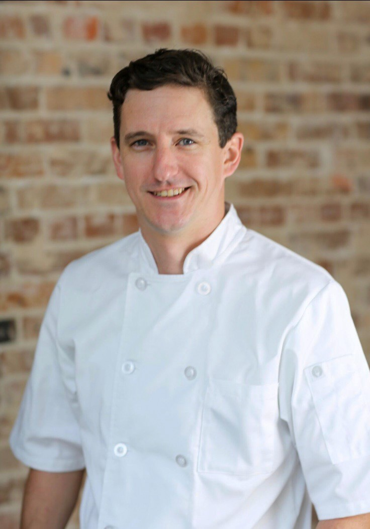 Executive Chef: Dustin Brien - A Boston-native, Brien developed a love for cooking with local, sustainable ingredients before moving to New Orleans with his family in 2012. Throughout his career, he was drawn to the unique culture and flavors of the city. Brien believes in searching for the finest local ingredients to create the highest quality dishes and continuously finds inspiration in seasonal foods.As Executive Chef of Byblos Mediterranean Grill, Brien uses a simplistic-yet-cultivated approach to cooking as the backbone of his culinary style.