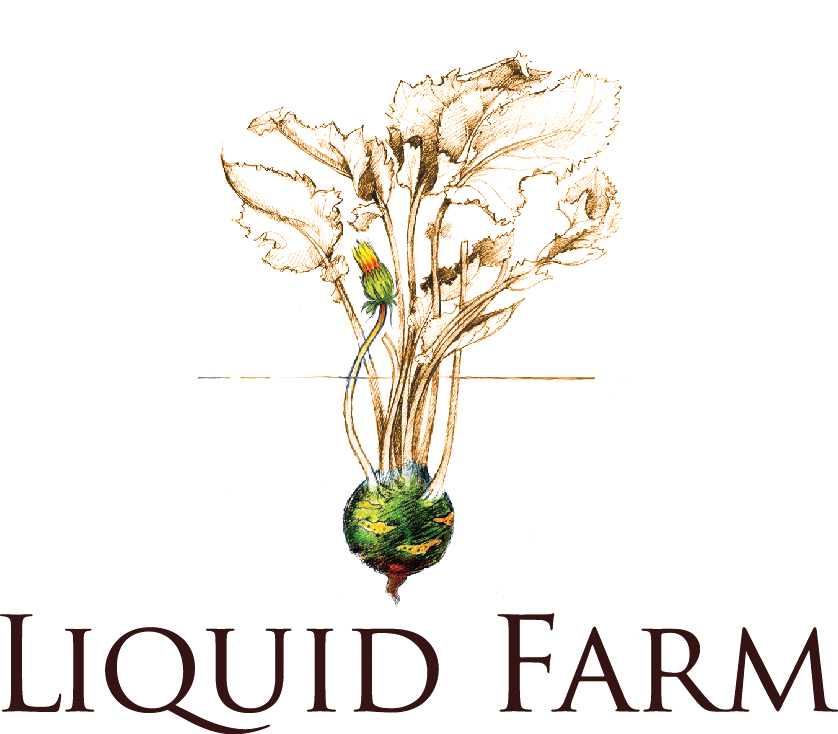 Liquid-Farm-Logo.jpg