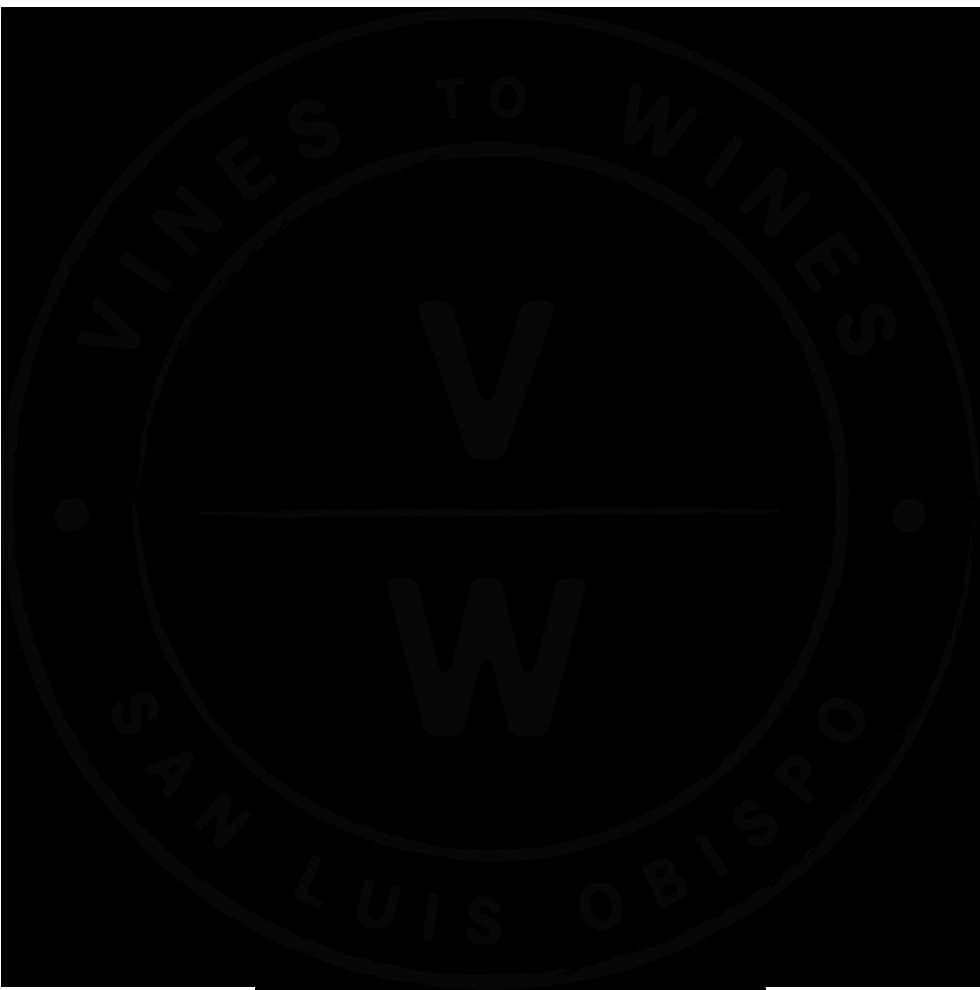 V2W_Logo1_Round1-copy.png