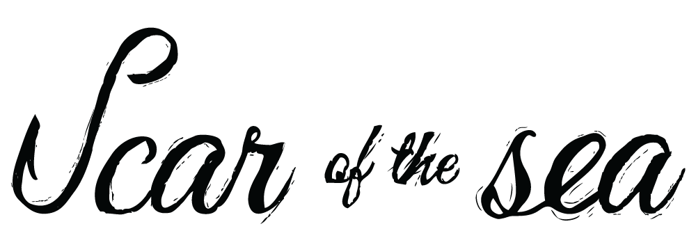 SotS_BLACK_Logo_Xparent_r1v1.png