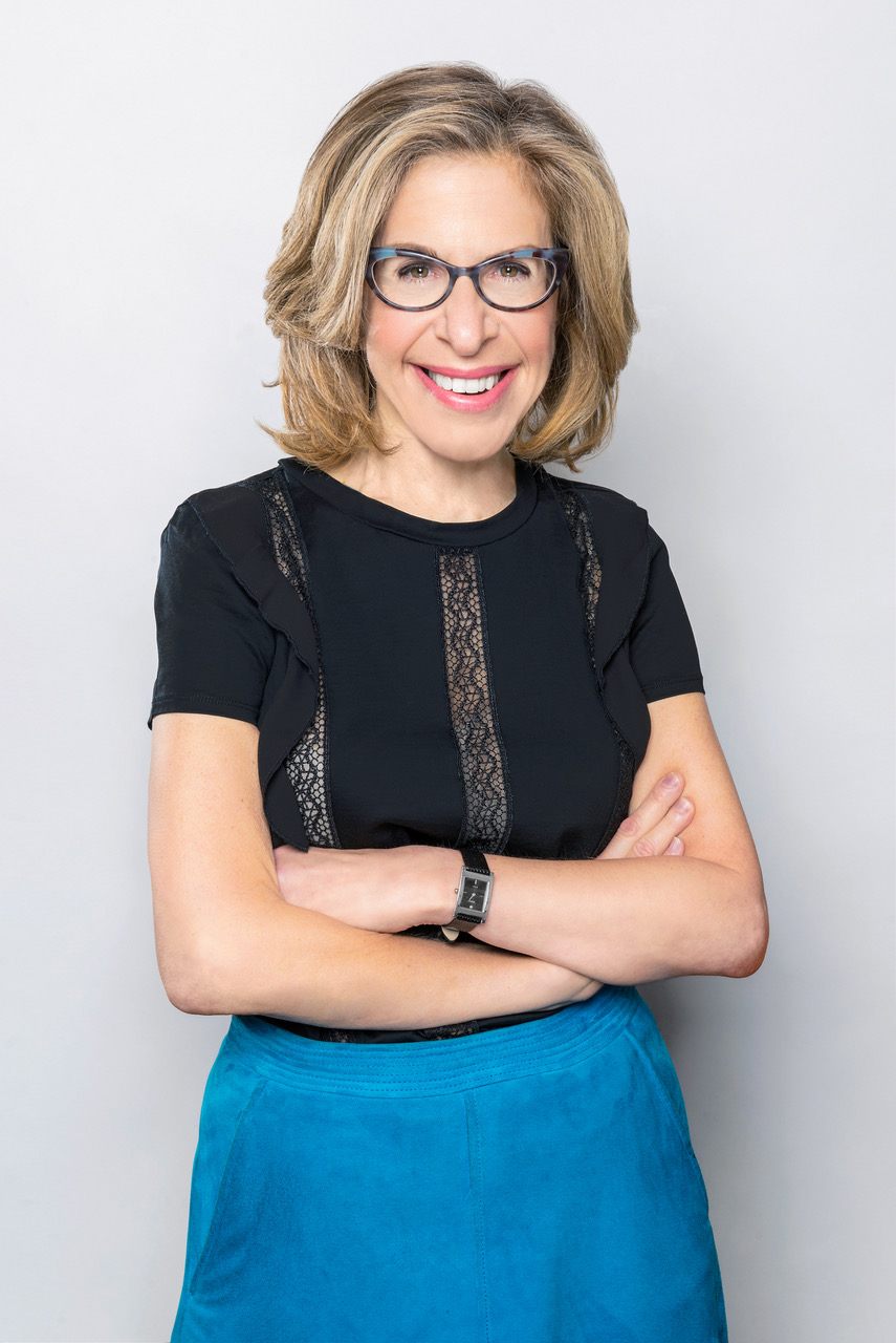 Jackie Hoffman - FIDDLER ON THE ROOF IN YIDDISH.jpeg