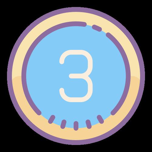 icons8-circled-3-500.png