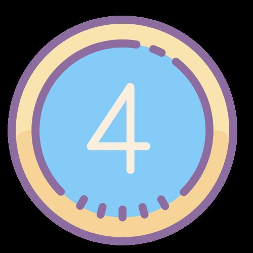 icons8-circled-4-500.png