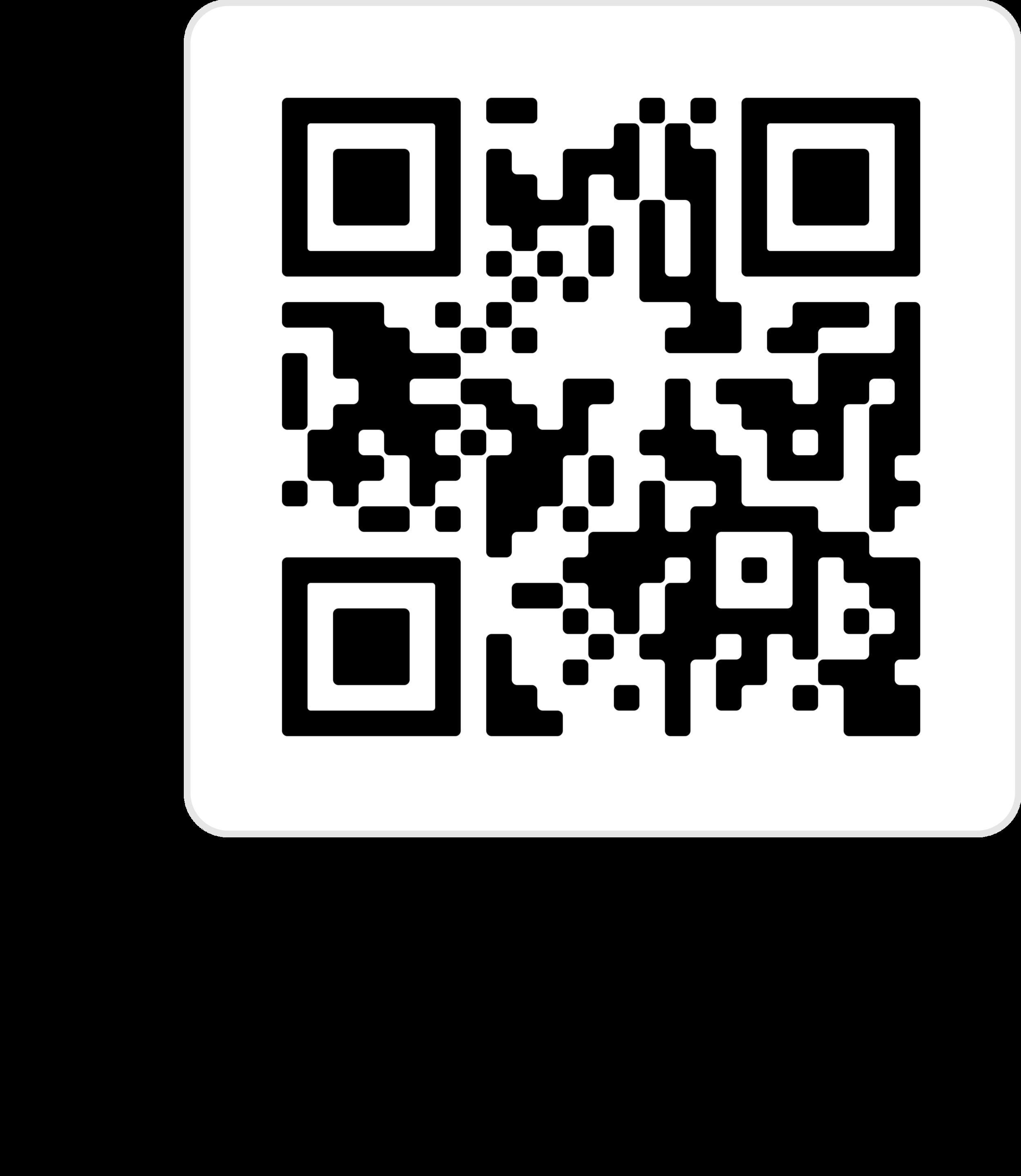 Amazon Registry QR Code.png