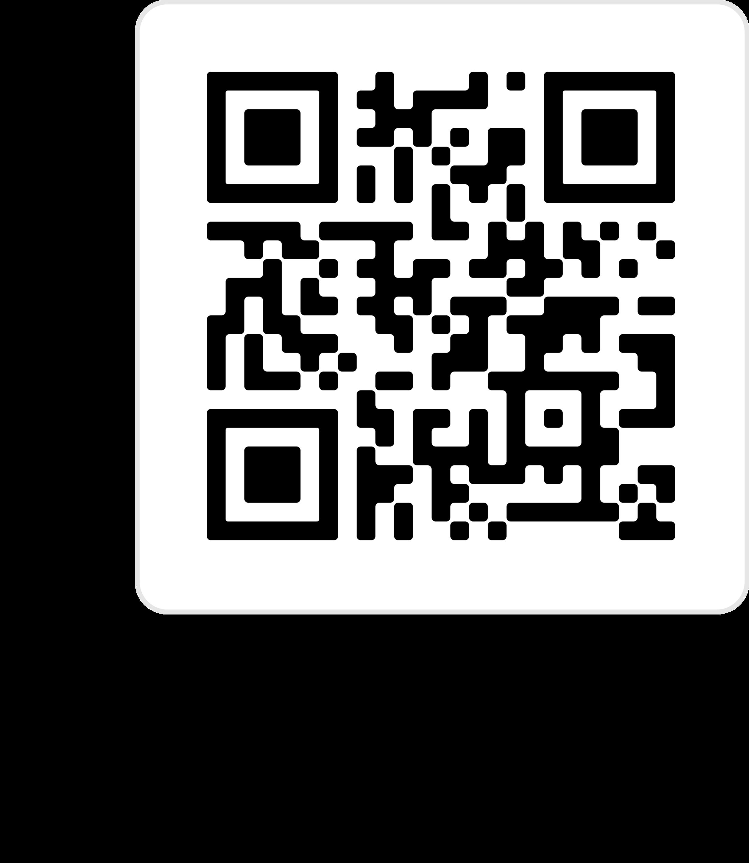Target Registery QR Code.png
