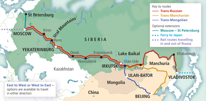 Mapa-rutas-transiberiano.jpg