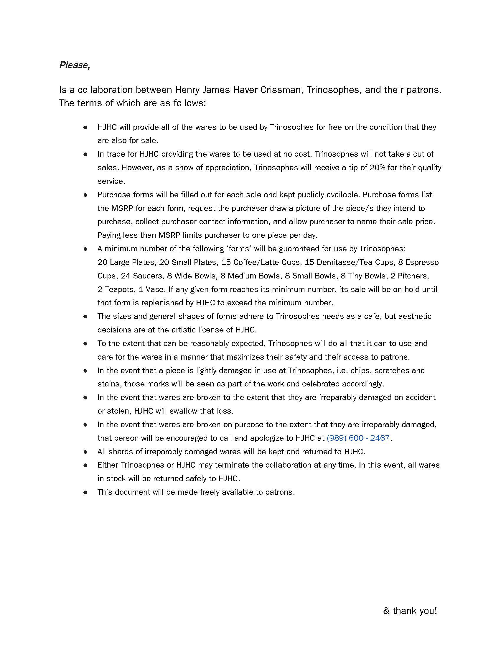 HJHC - Please, Letter.docx (1).jpg