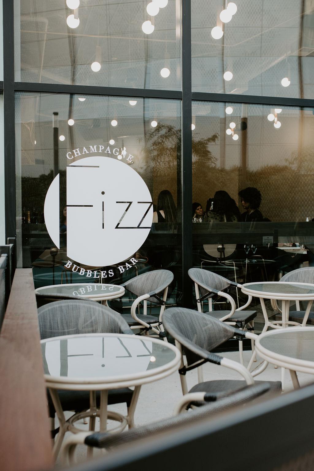 Fizz-Champagne-Bar-Downtown-Sacramento-Exterior.jpg