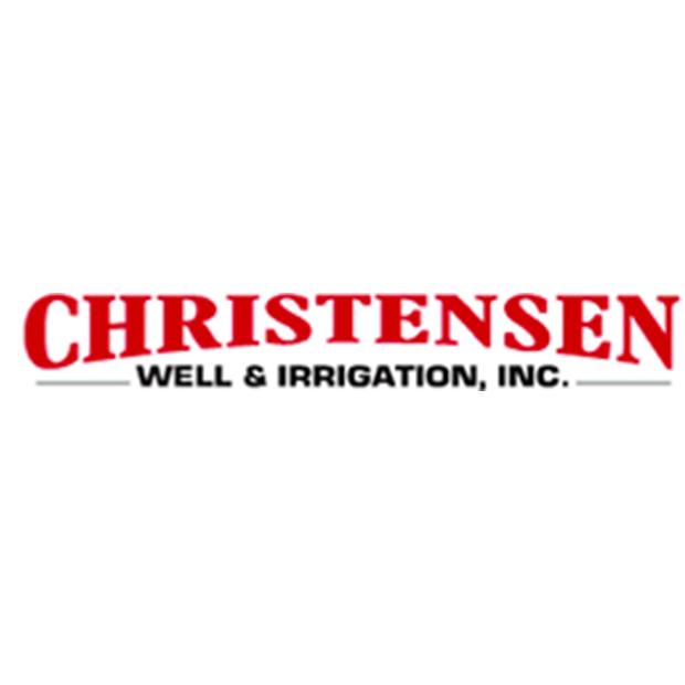 Christensen Well.png