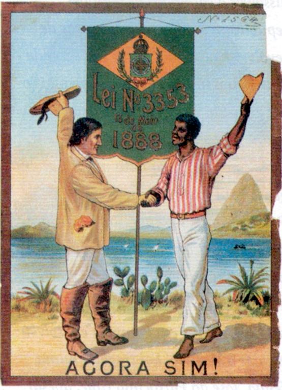 Cartaz_de_1888_comemorativo_a_Abolição_da_Escravidão_no_Brasil.jpg