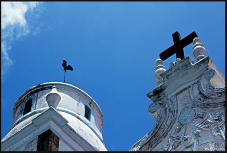 igreja de santo antonio 4.png