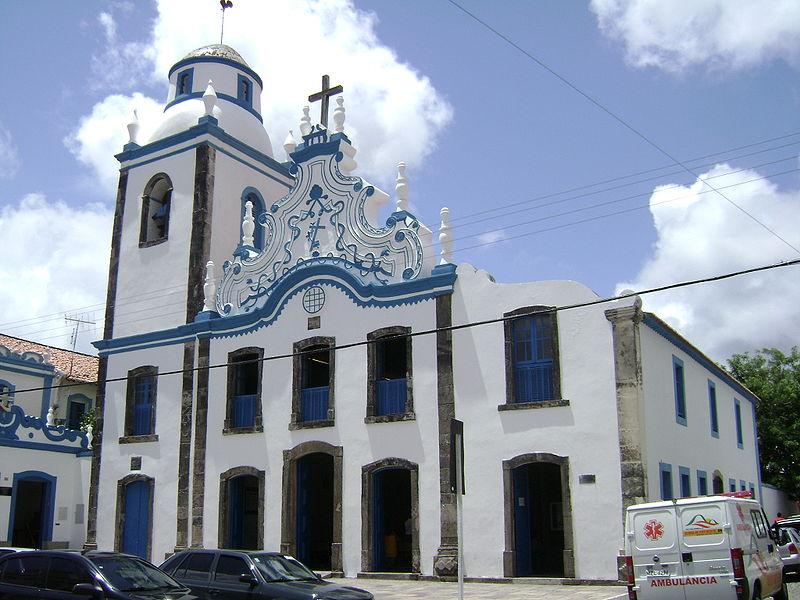 igreja de santo antonio.jpg