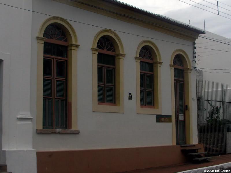 Foto: Blog Vento Nordeste.