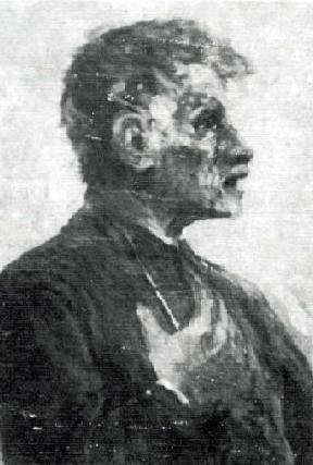 Padre Miguelinho