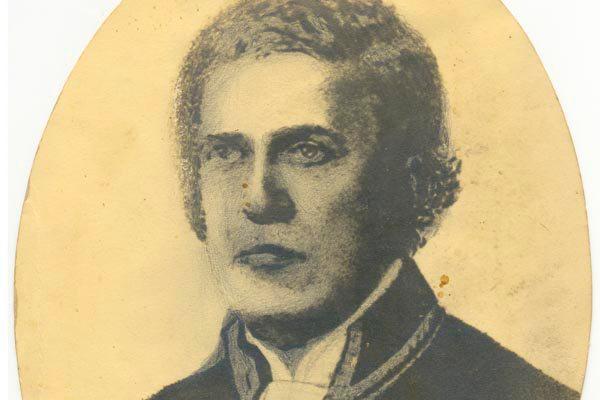 André de Albuquerque Maranhão