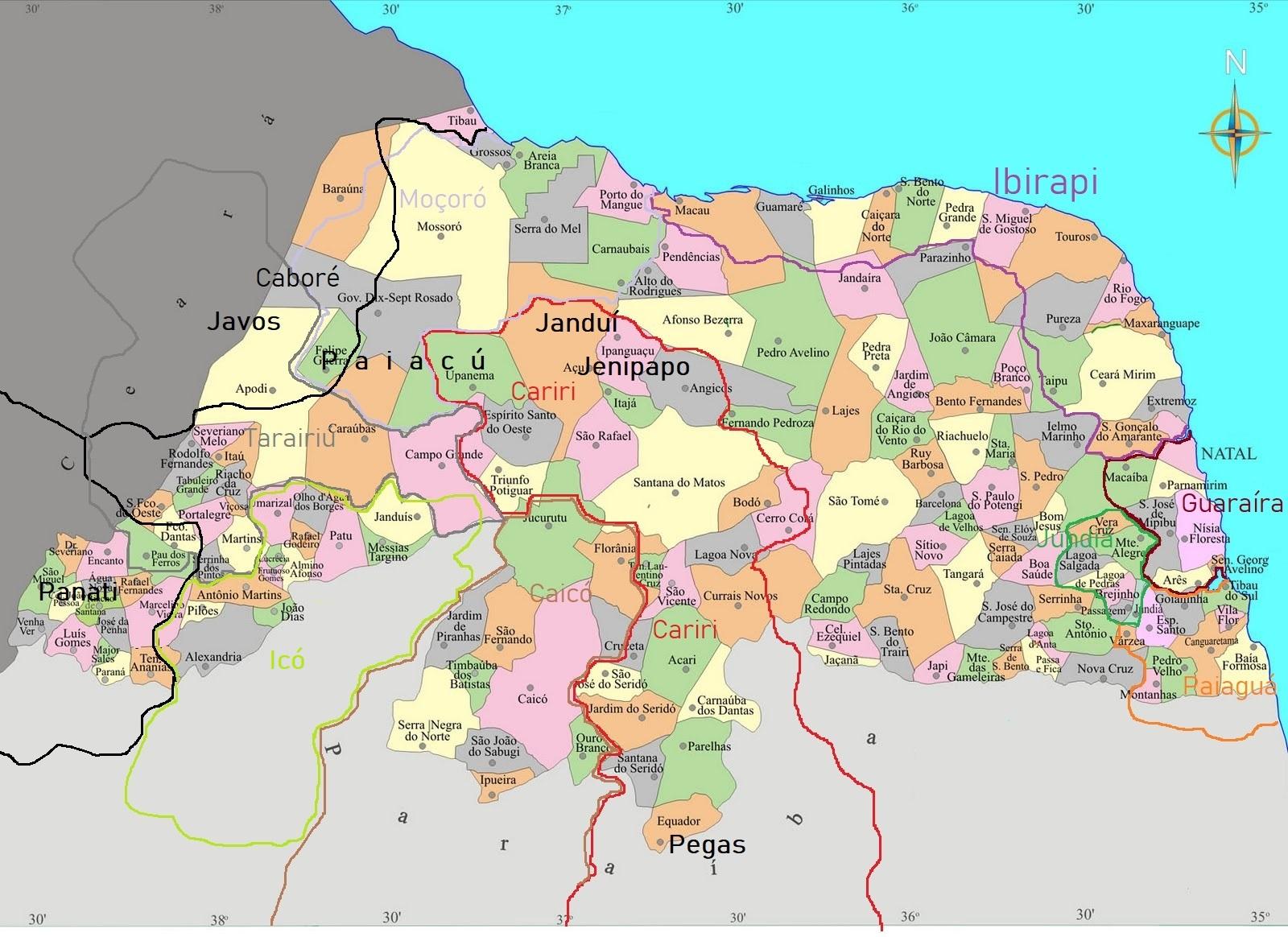 mapa-municipios-rio-grande-do-norte.jpg