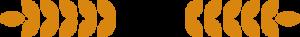 89903-[Convertido].png