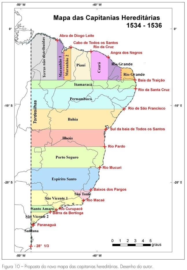 Novo_mapa_Capitanias.jpg
