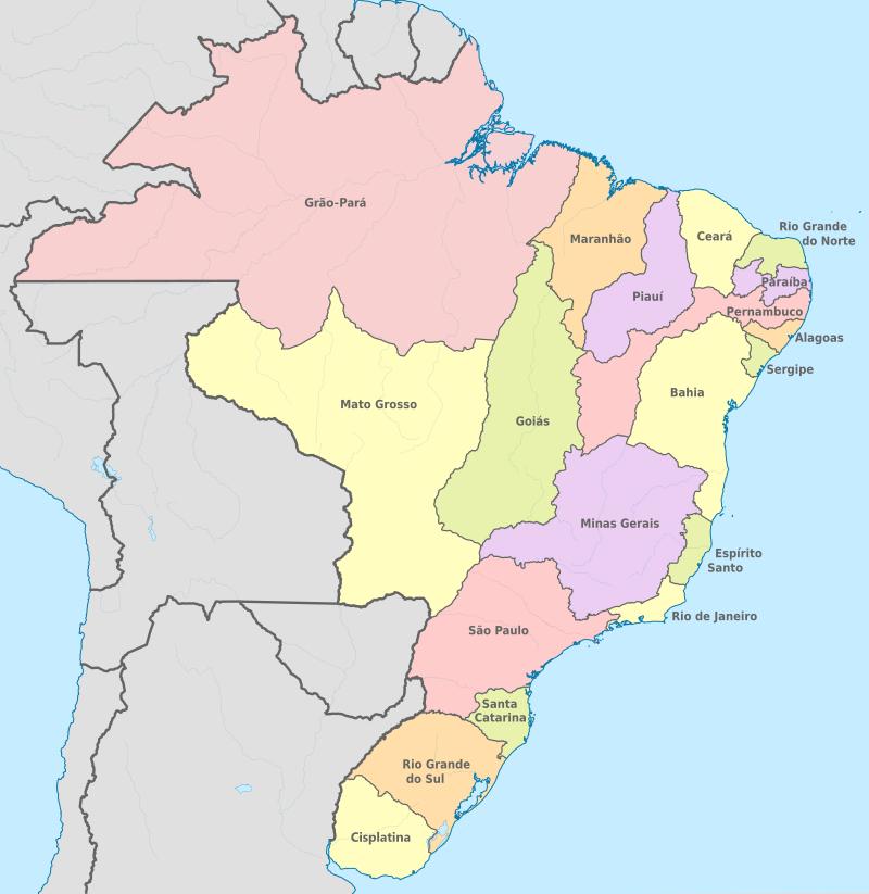 brasil províncias.png