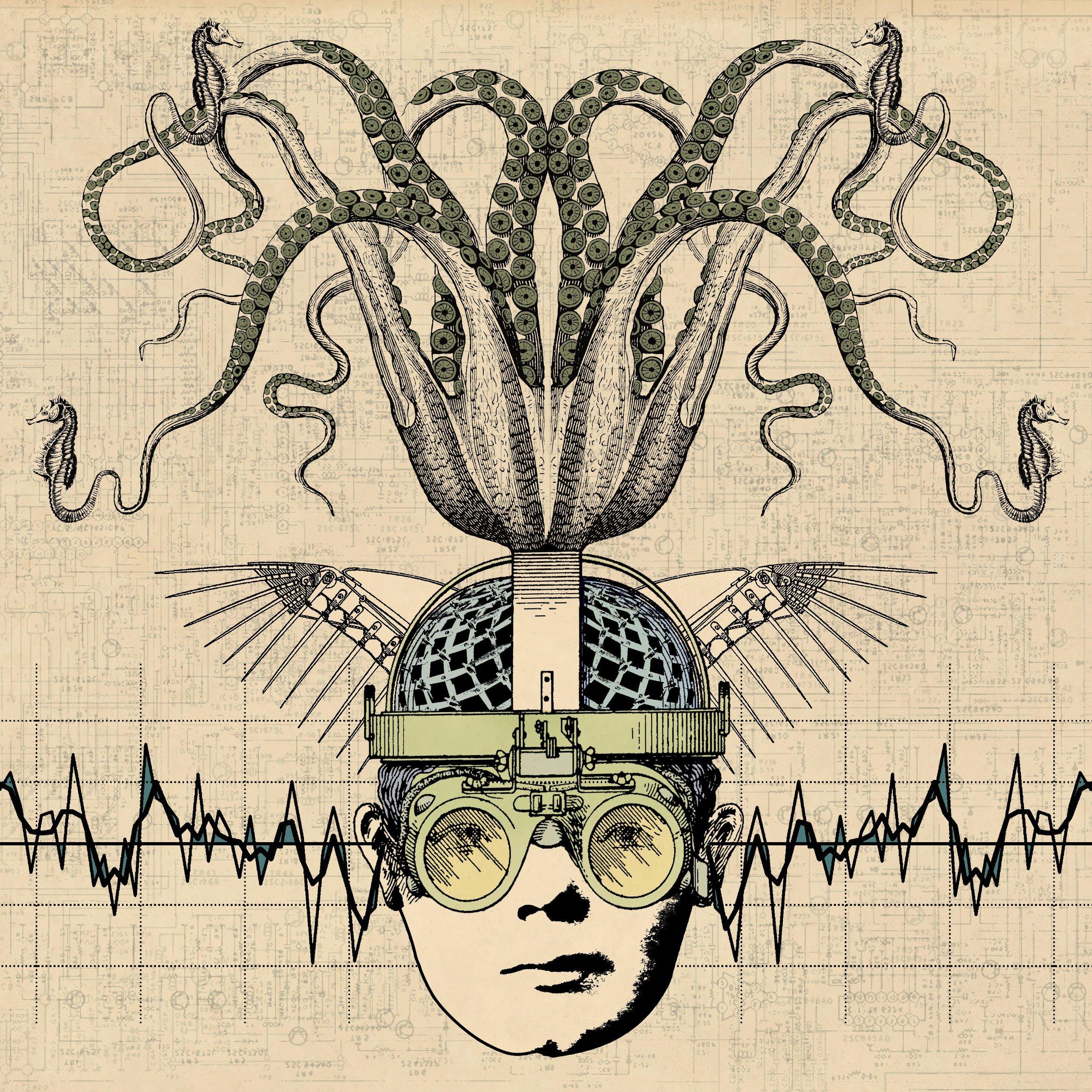 stranger-heads-prevail-album-art.jpg